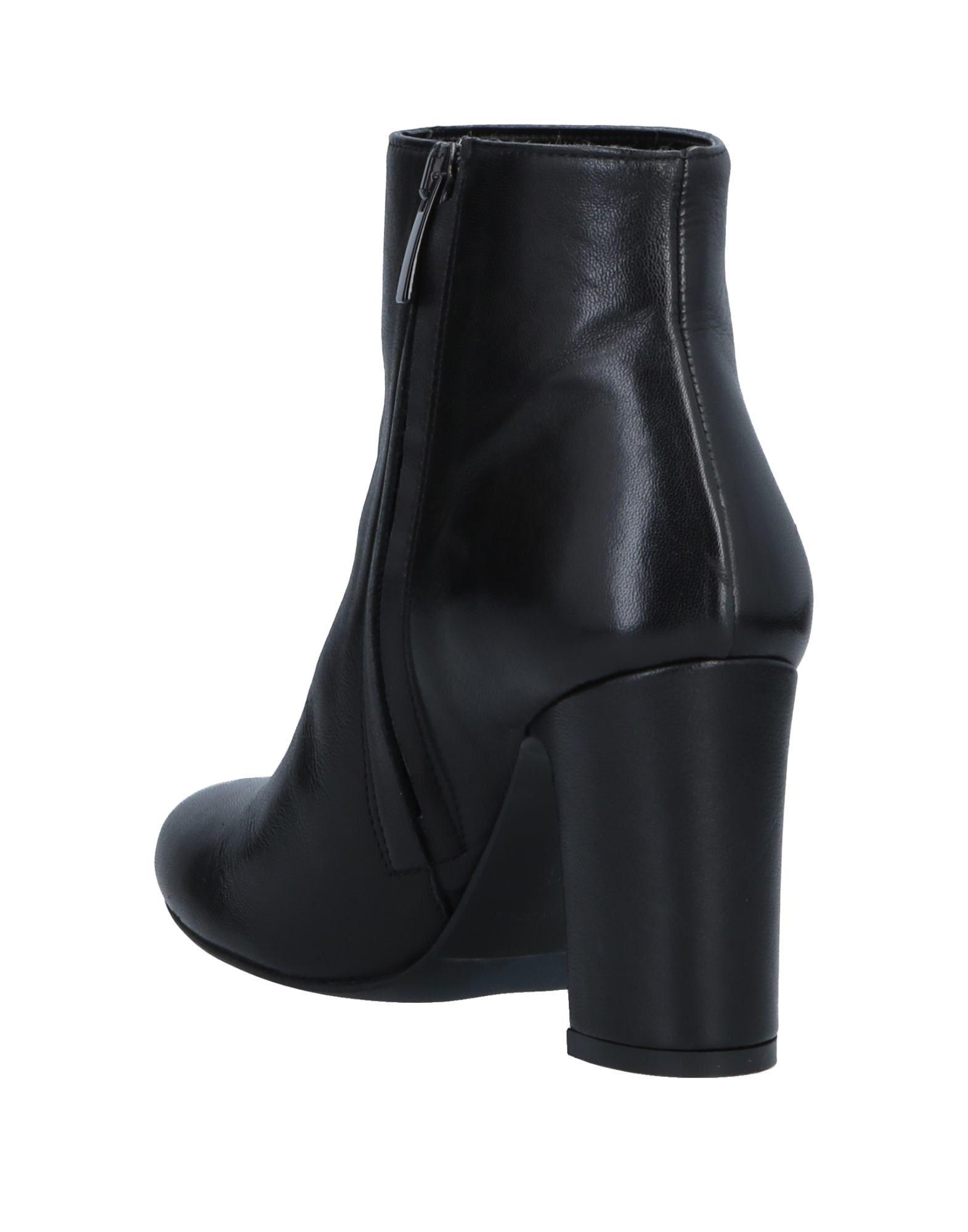 Me+ By Marc Ellis Stiefelette Qualität Damen  11537445QO Gute Qualität Stiefelette beliebte Schuhe 8a9631