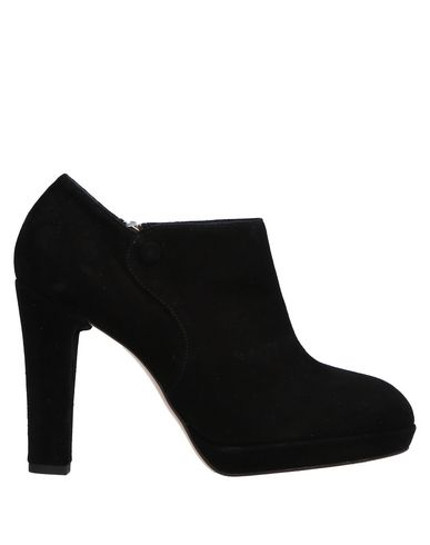 Zapatos casuales salvajes Botín Pomme D'or Mujer - Botines Pomme D'or   - 11537450HD