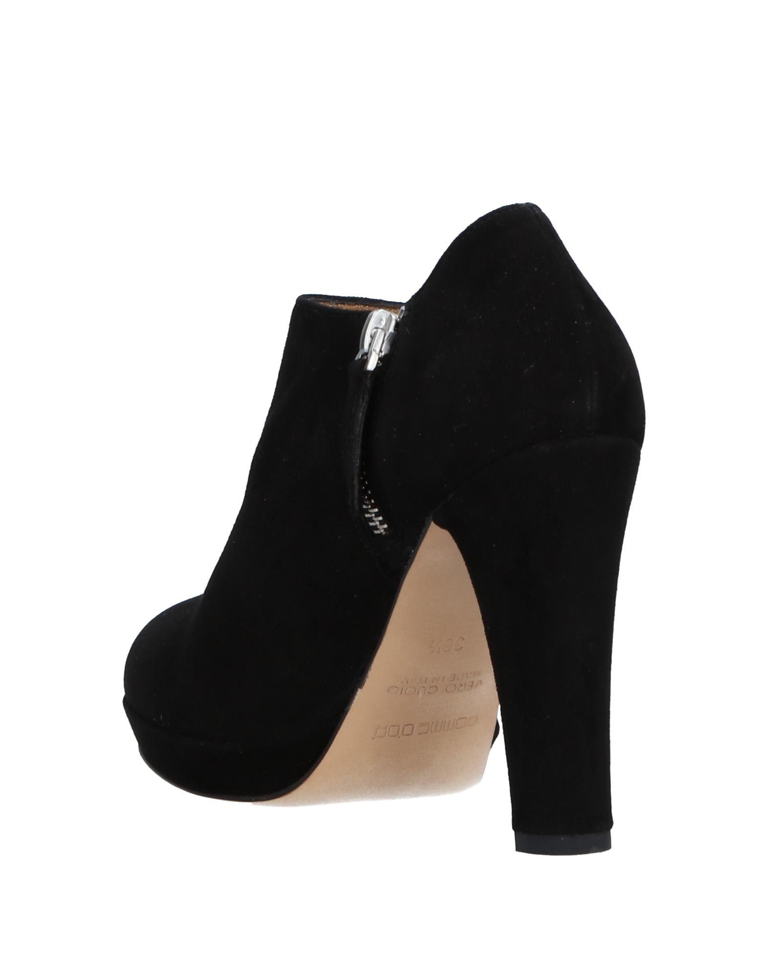 Pomme D'or Stiefelette strapazierfähige Damen  11537450HDGut aussehende strapazierfähige Stiefelette Schuhe d7a85f