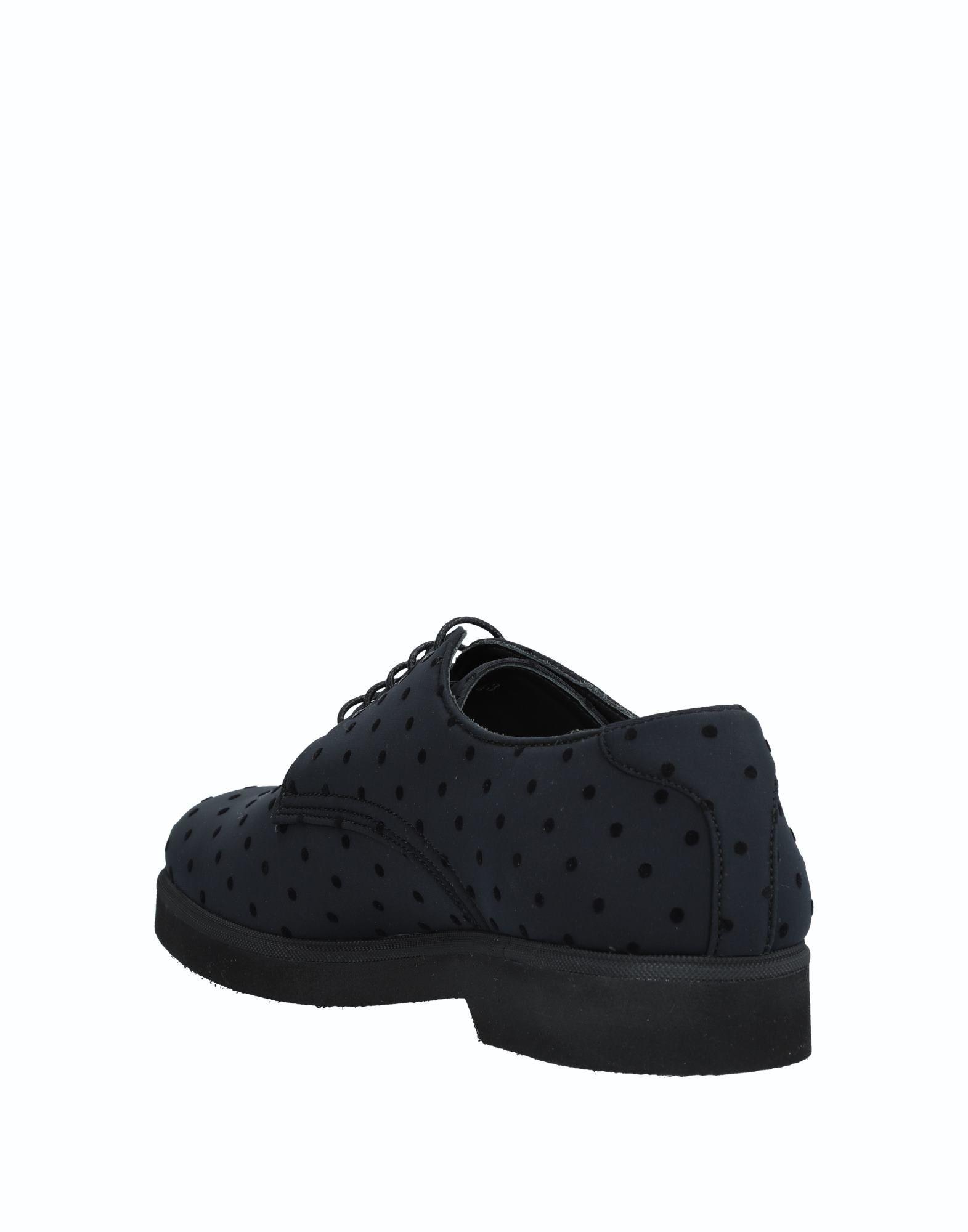 Gold Brothers Schnürschuhe Herren  11537451NE Gute Qualität beliebte Schuhe