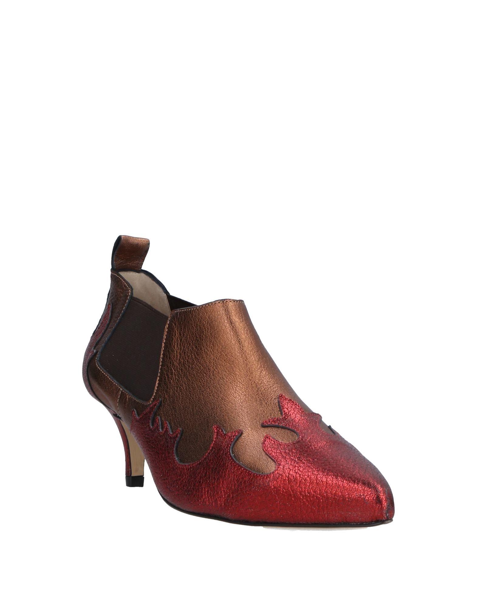 Heiße Lenora Stiefelette Damen  11537477NX Heiße  Schuhe 32918d