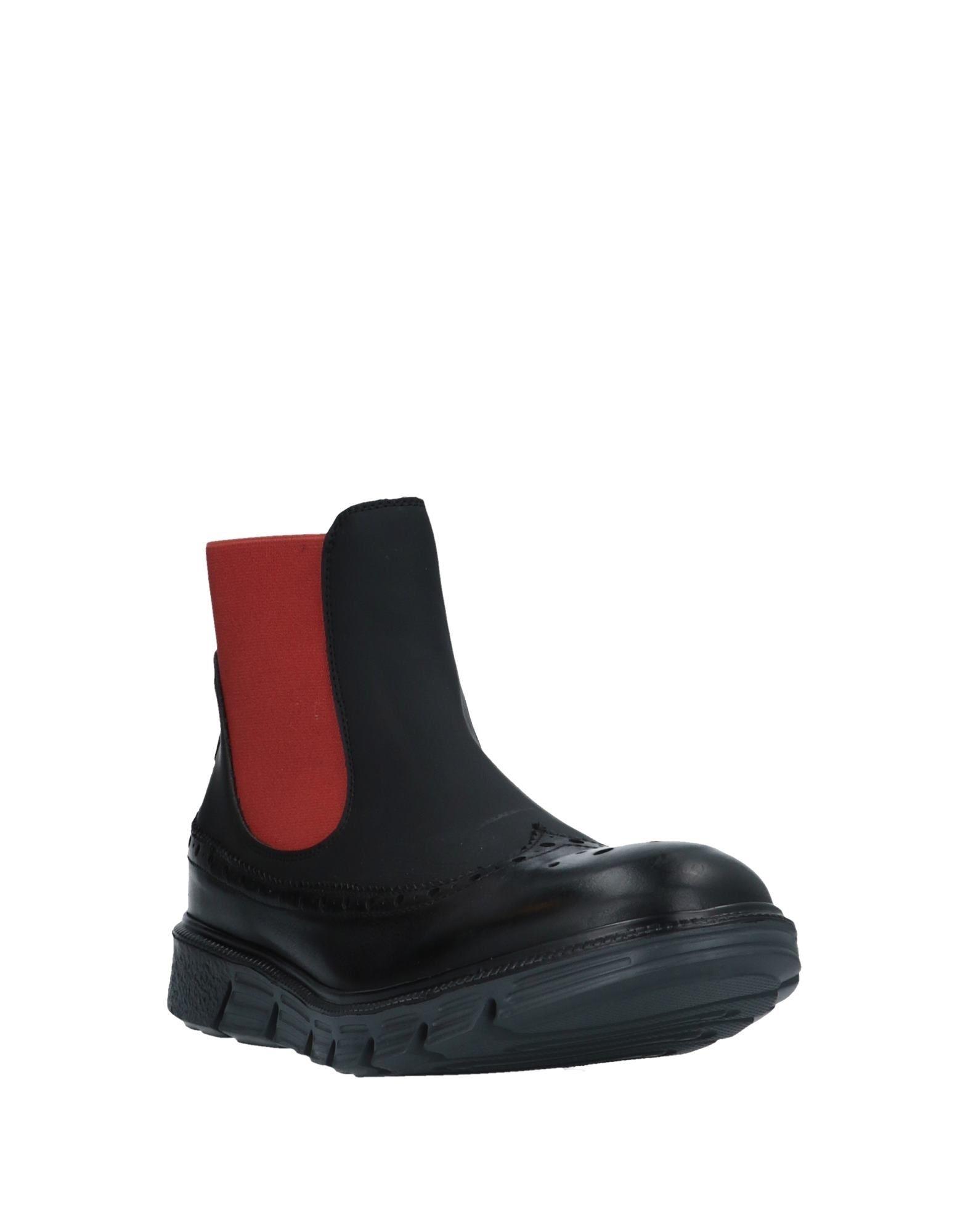 Yab Boots online - Men Yab Boots online Boots on  Canada - 11537480GC c68ff9