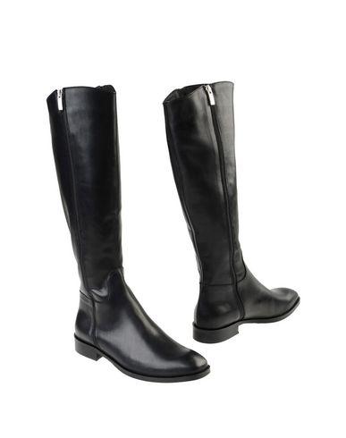 Zapatos casuales salvajes Bota Leonardo Principi Principi Mujer - Botas Leonardo Principi Principi   - 11537486WH 50fead