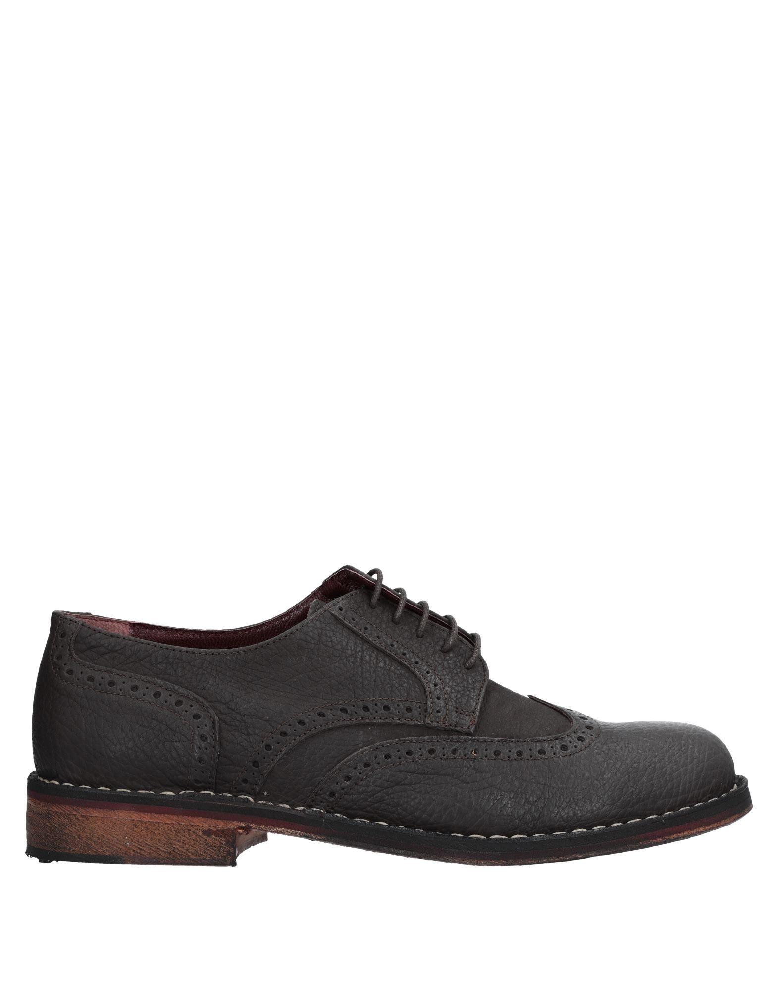 Tsd12 Schnürschuhe Herren  11537499PV Gute Qualität beliebte Schuhe