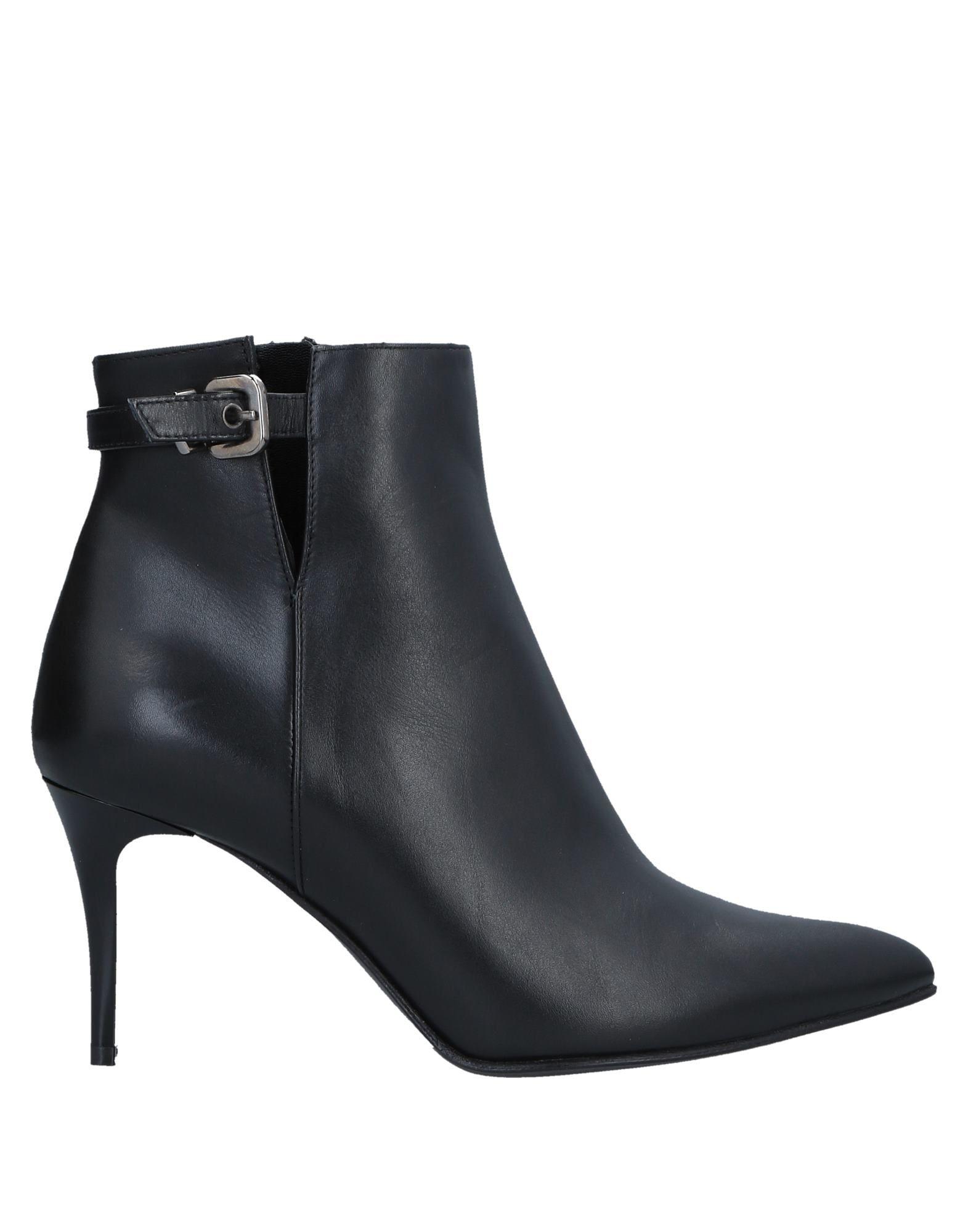 Albano Stiefelette Damen  11537501UA Gute beliebte Qualität beliebte Gute Schuhe 4b5da2