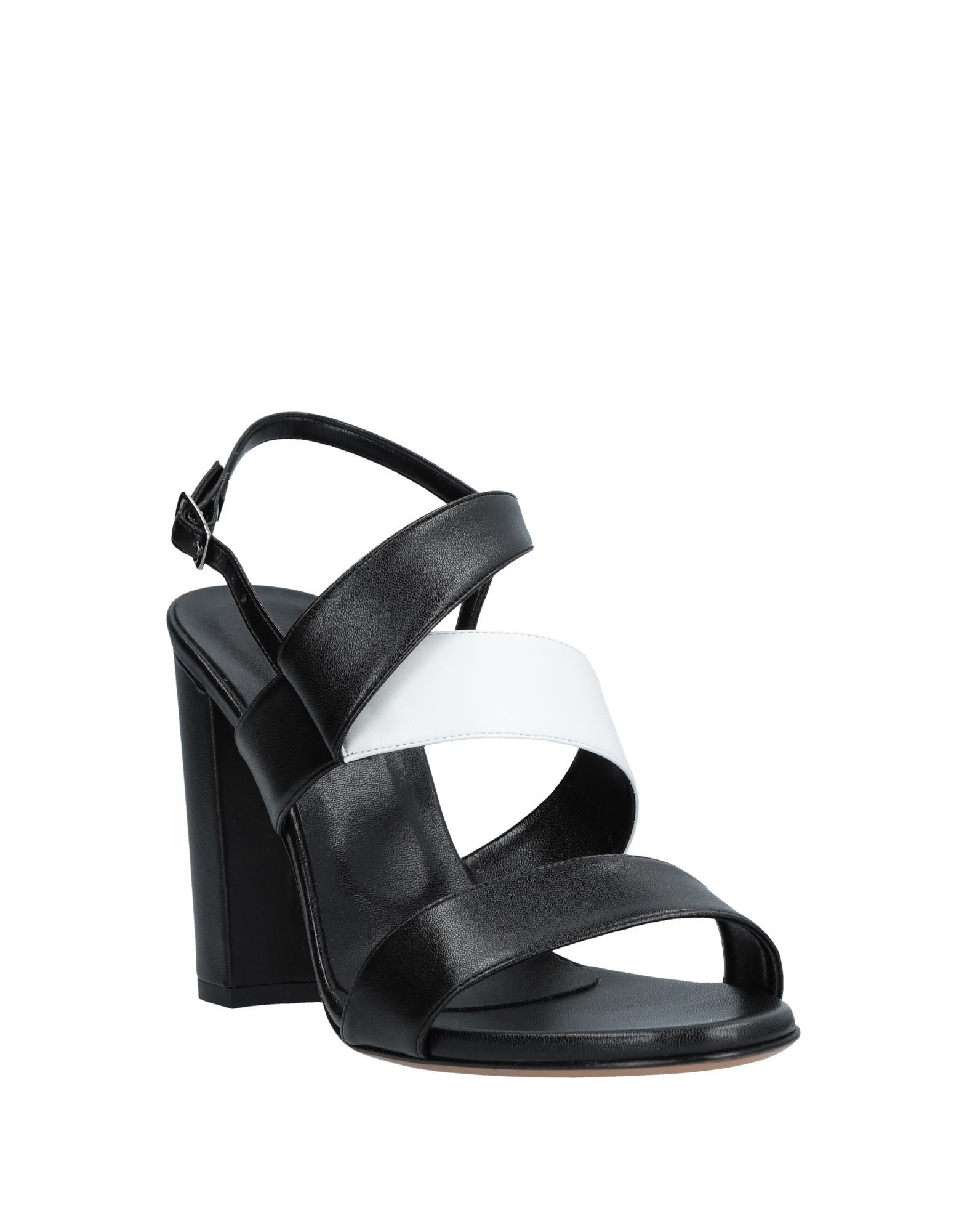 Albano Sandalen Damen Qualität  11537519AO Gute Qualität Damen beliebte Schuhe 644cd2