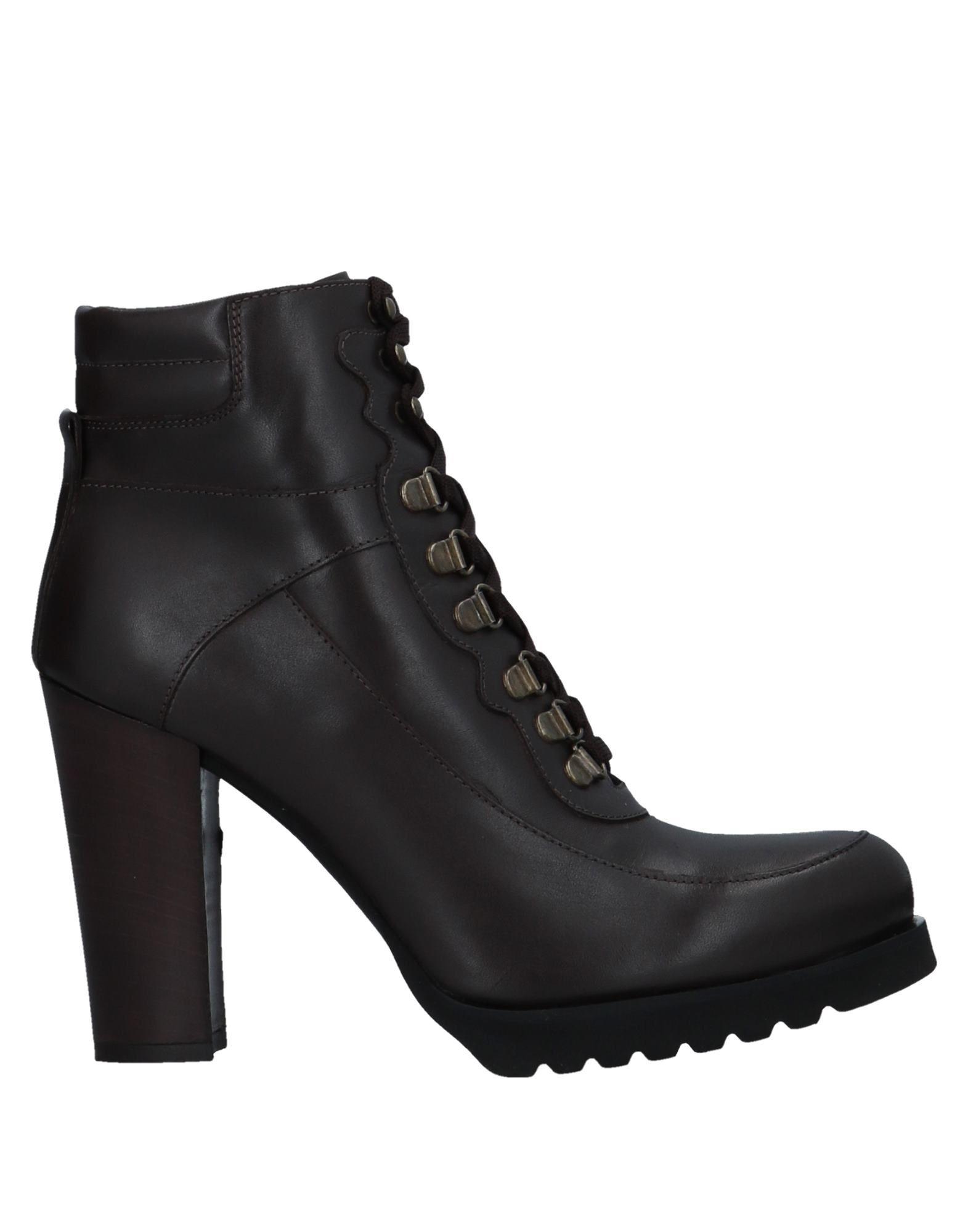 Paolina Perez Gute Stiefelette Damen  11537520FC Gute Perez Qualität beliebte Schuhe 8bea6c