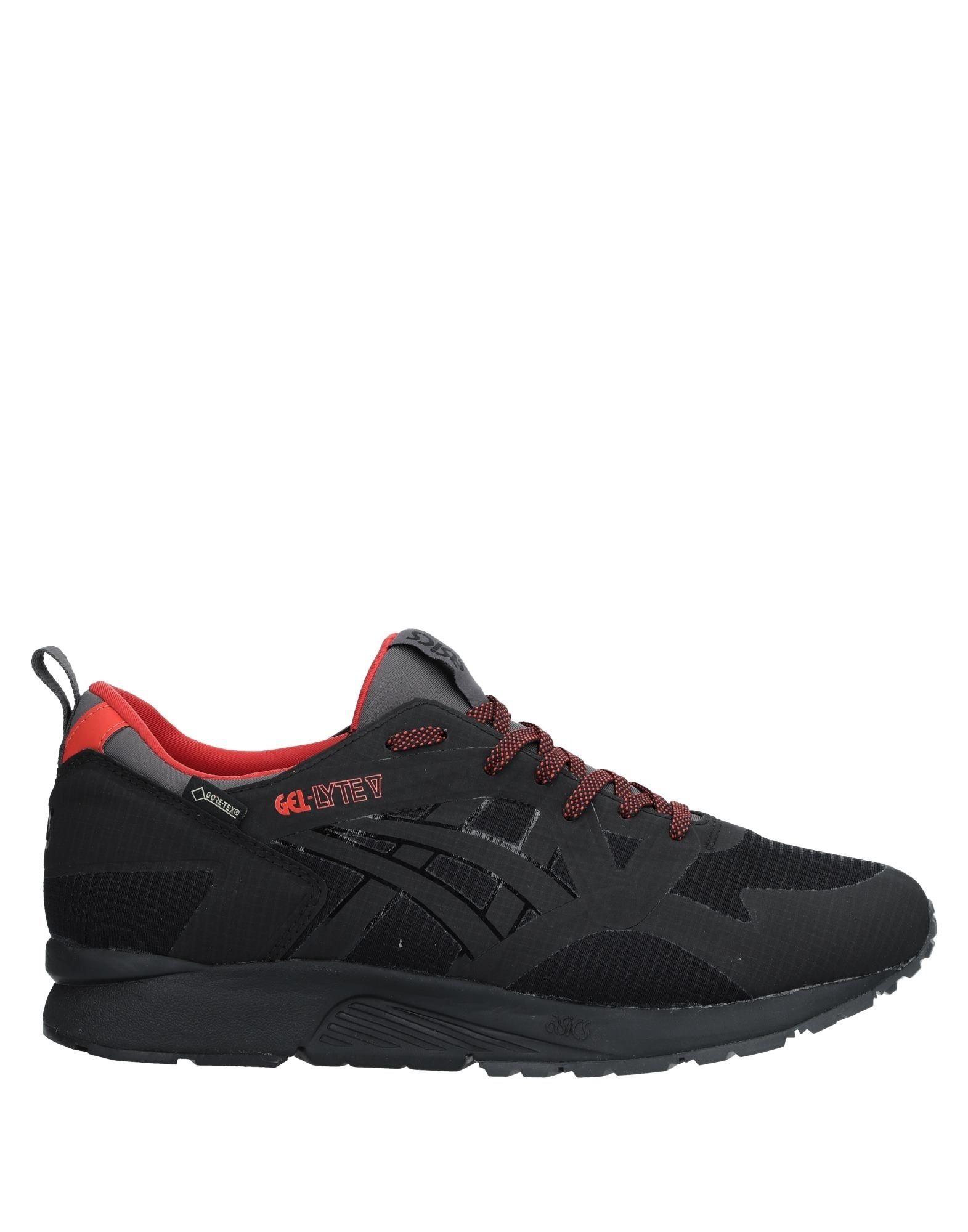 Sneakers Asics Uomo - 11537521RW Scarpe economiche e buone
