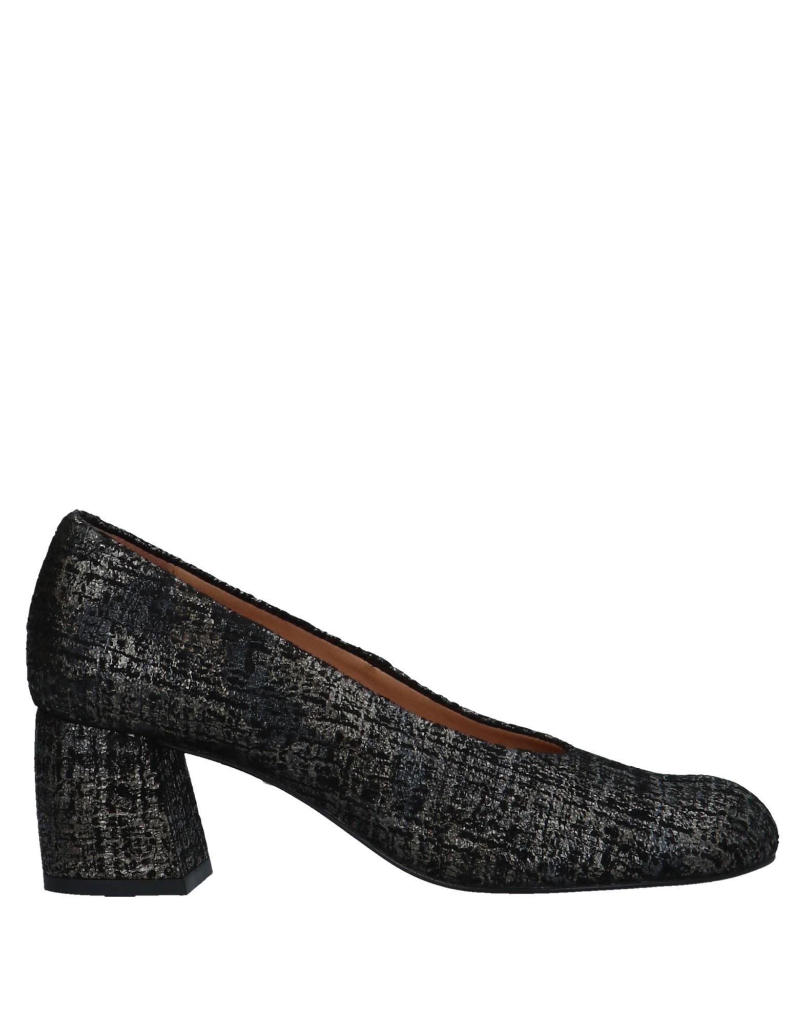 Nuevos zapatos para hombres descuento y mujeres, descuento hombres por tiempo limitado Zapato De Salón Audley Mujer - Salones Audley  Bronce 81e7de