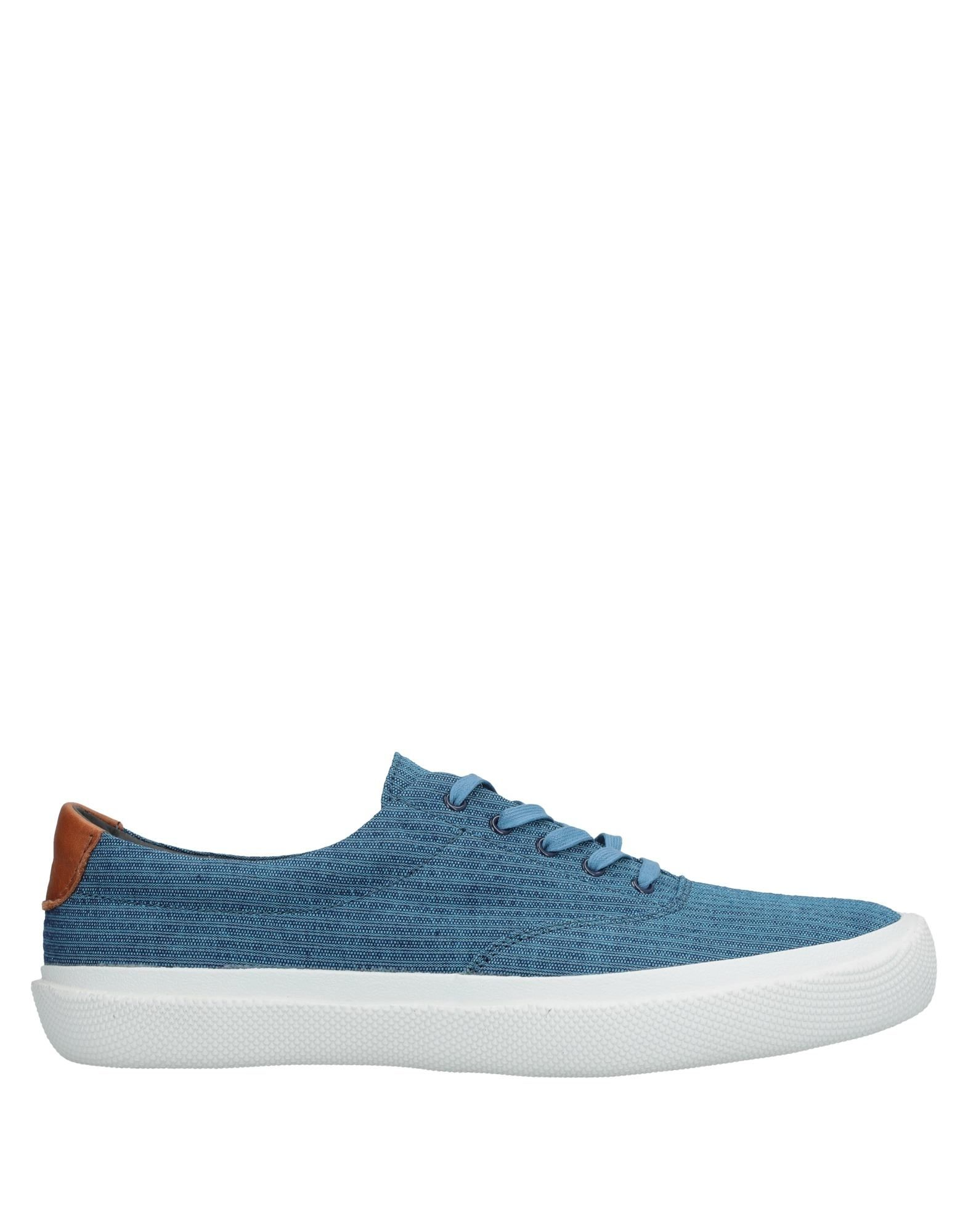 Rabatt echte Schuhe Spingle Move W Sneakers Herren  11537531RV