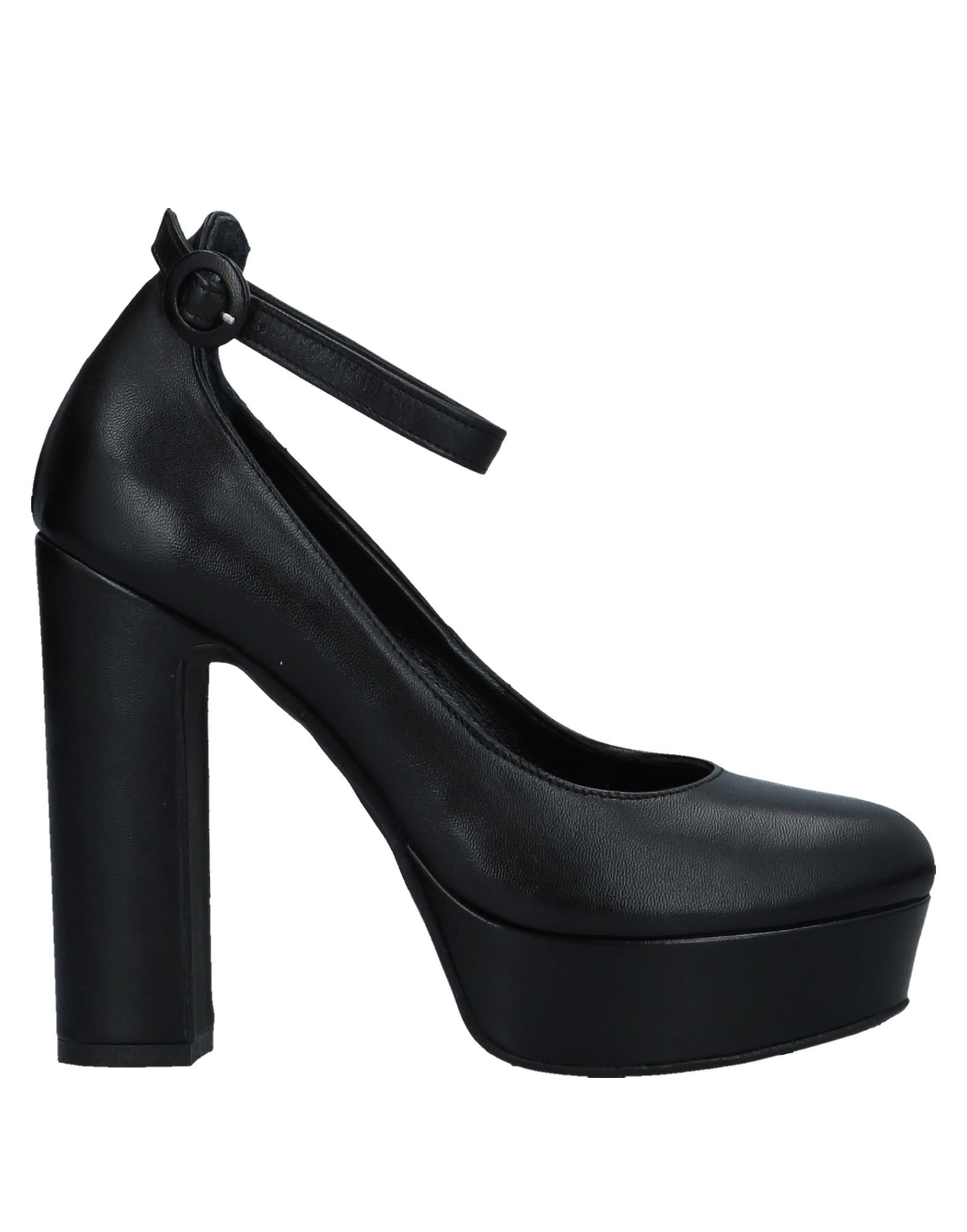 Tatoo Gute Pumps Damen  11537532TR Gute Tatoo Qualität beliebte Schuhe 49d2a5