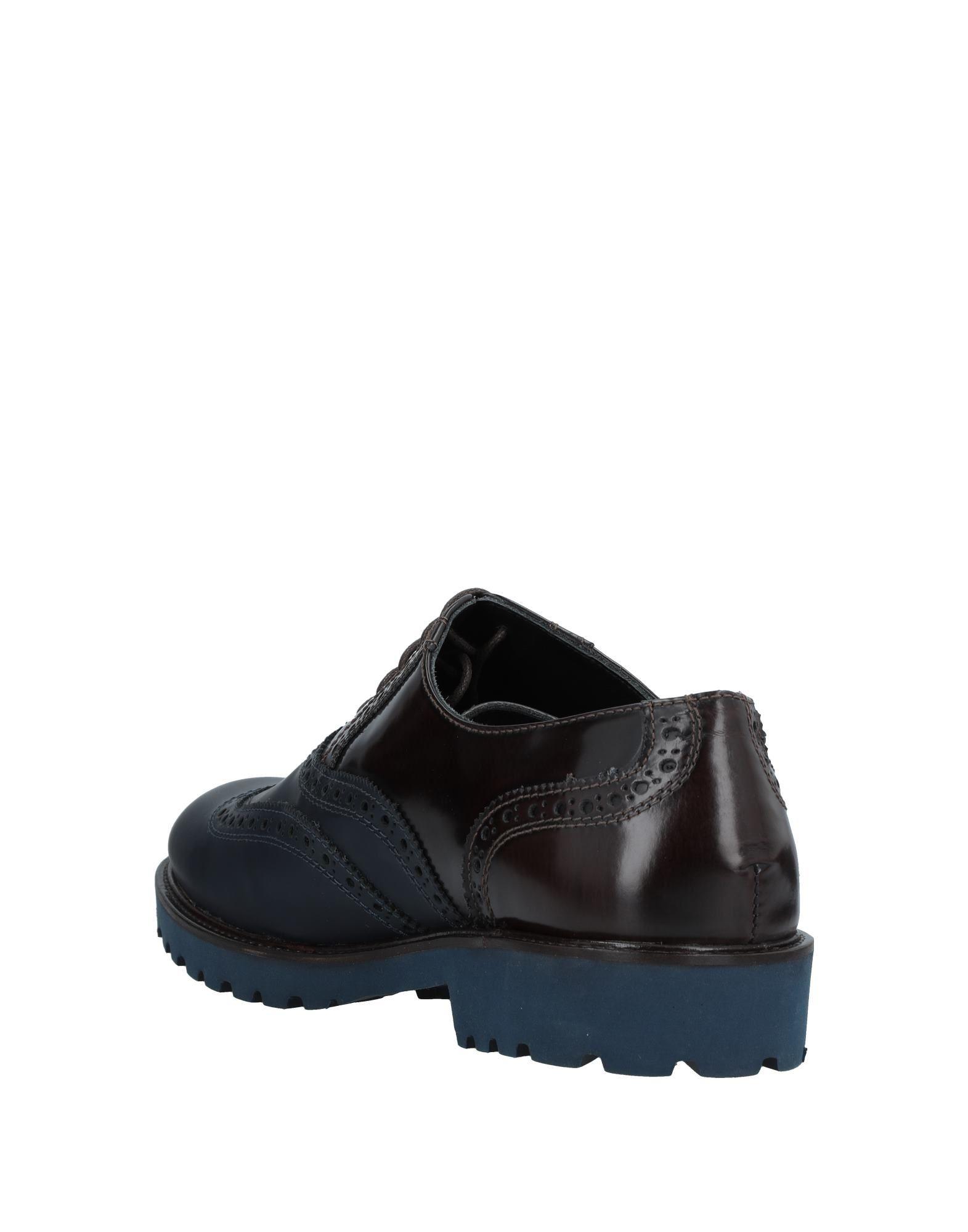 Rabatt echte Schuhe  Gold Brothers Schnürschuhe Herren  Schuhe 11537533QD 2e84fd