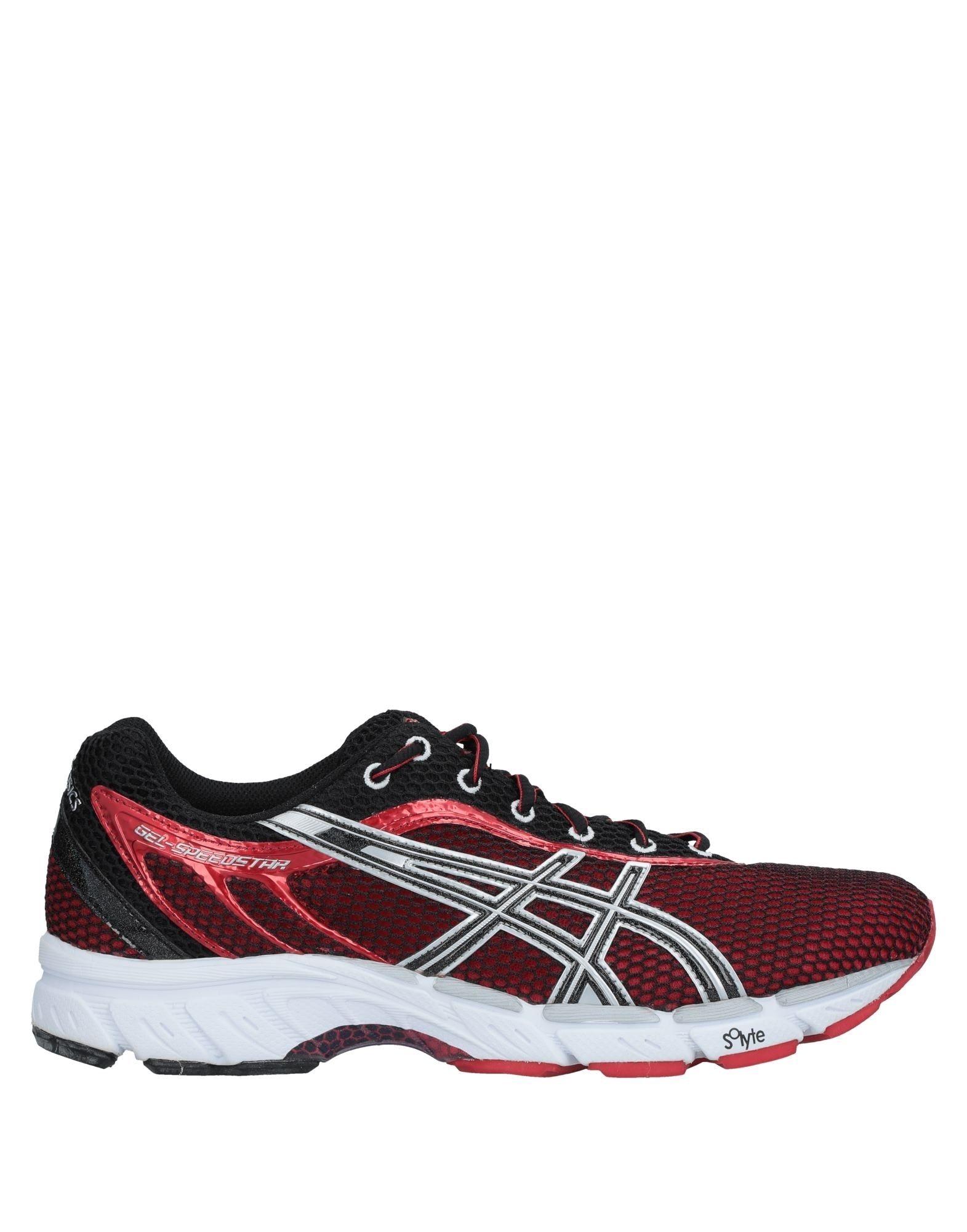 Asics on Sneakers - Men Asics Sneakers online on Asics  Australia - 11537539QU d075b2