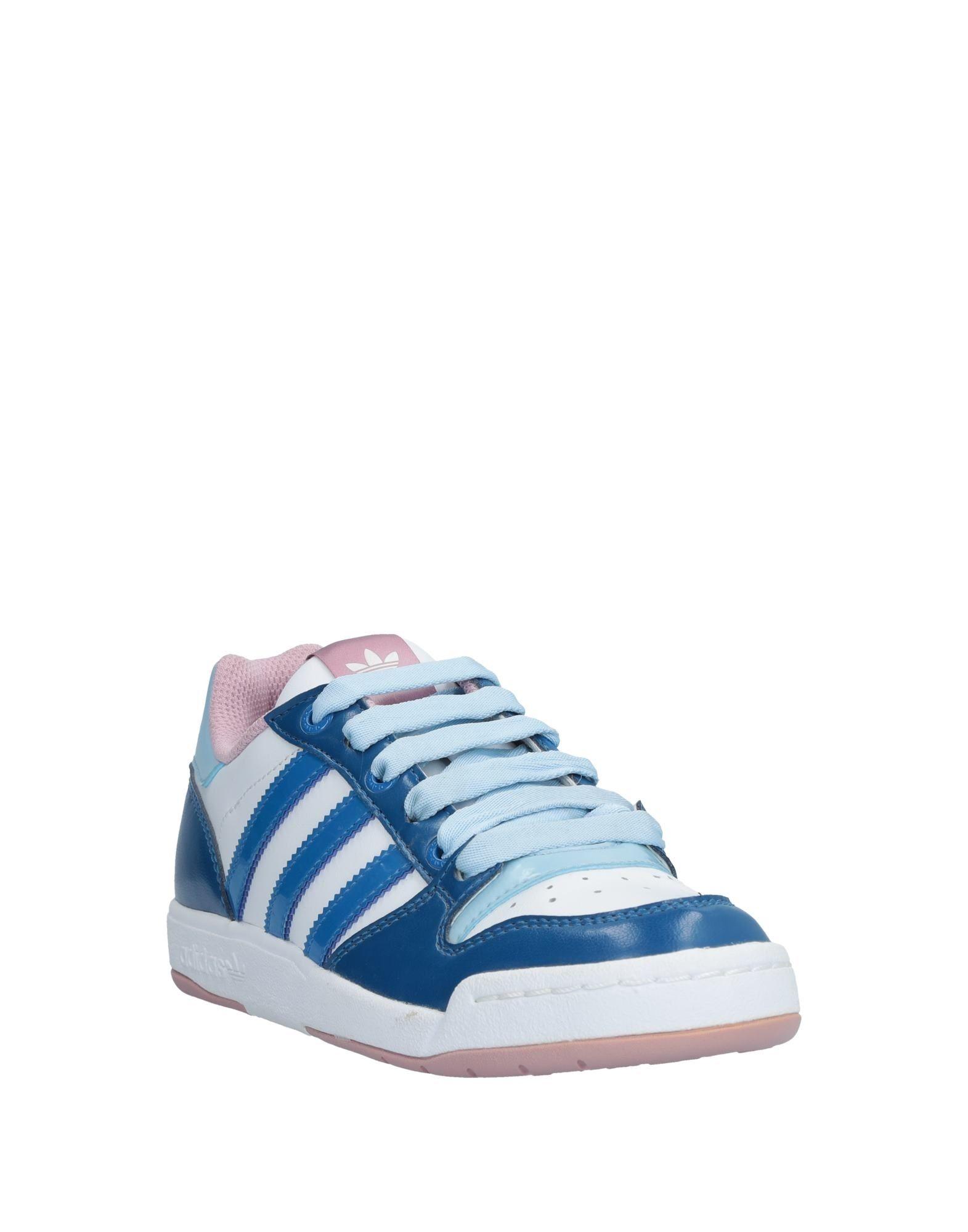 Adidas Originals Gute Sneakers Damen  11537550US Gute Originals Qualität beliebte Schuhe f6d47a