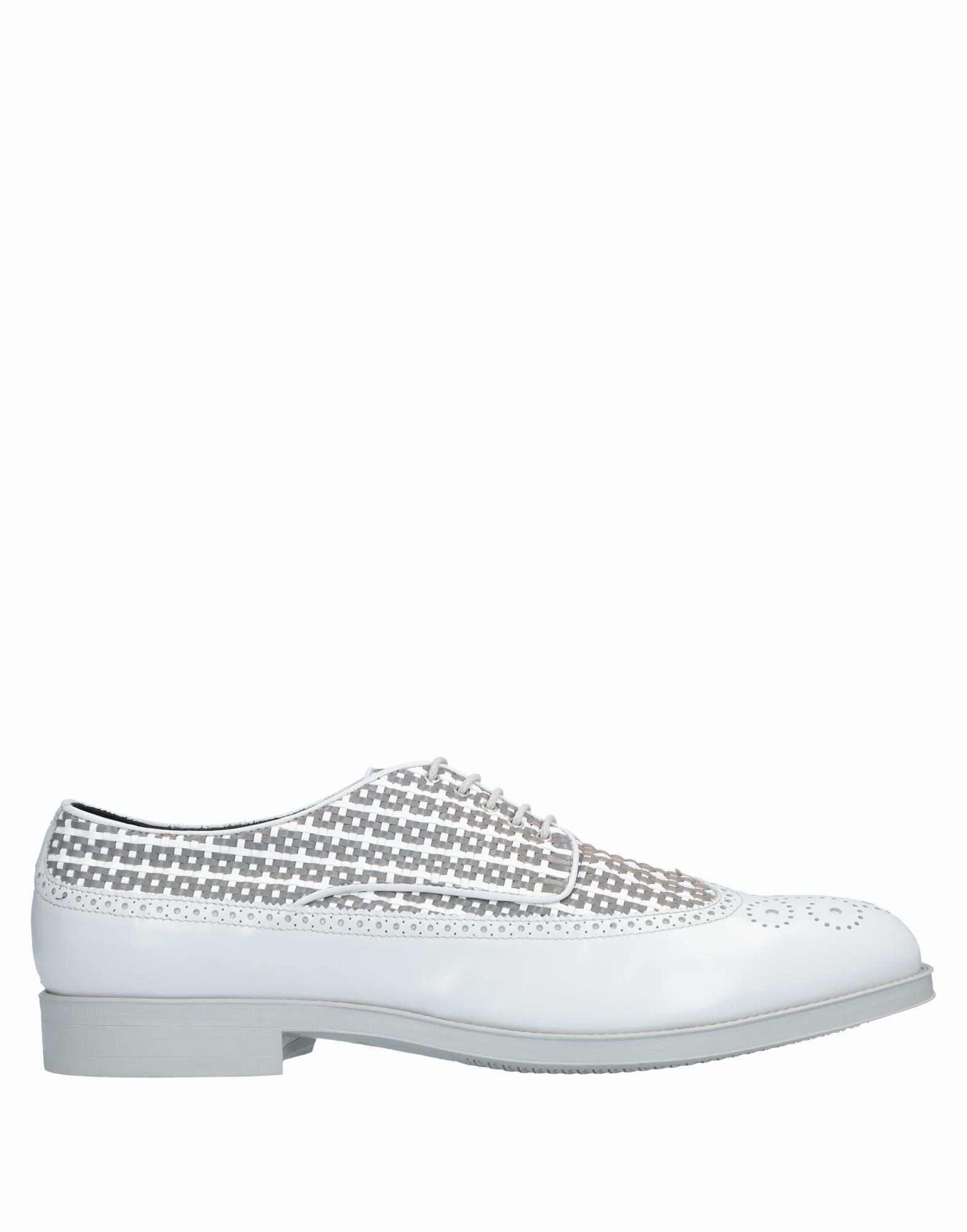 Alberto Guardiani Schnürschuhe Herren  11537553IR Gute Qualität beliebte Schuhe