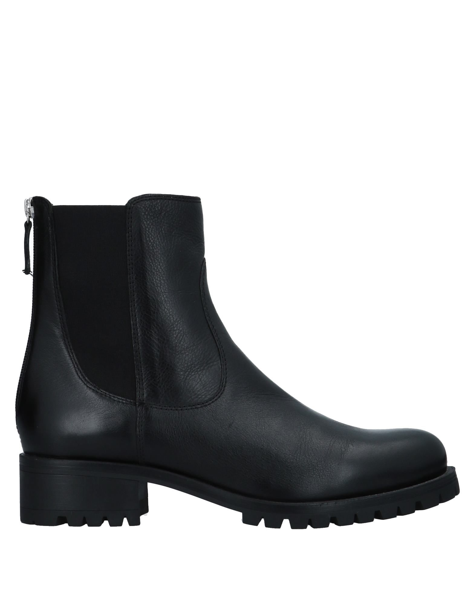 Chelsea Boots Unisa Donna - 11537555MS