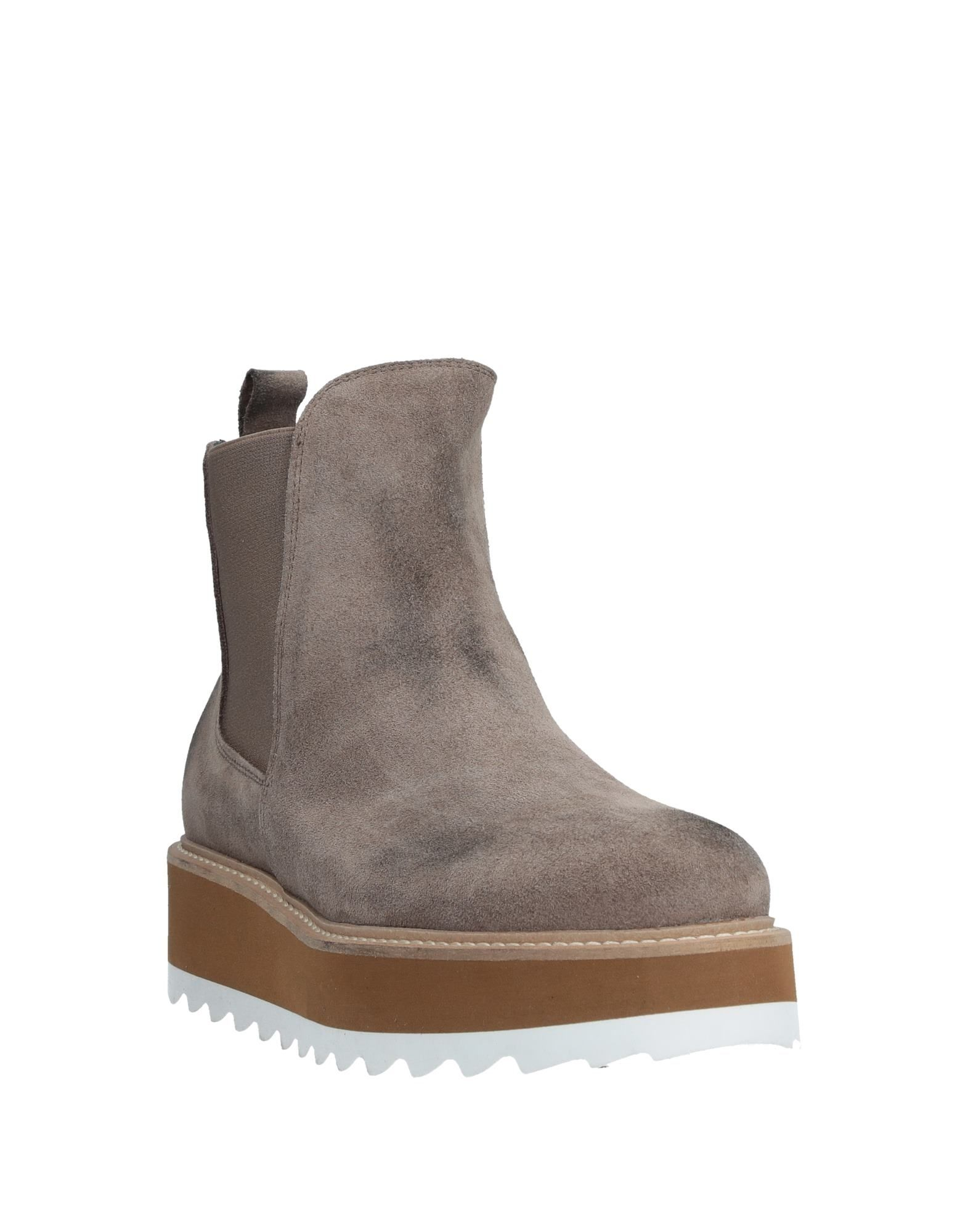 Chiara Luciani Chelsea Stiefel Damen 11537556PM Gute Qualität Schuhe beliebte Schuhe Qualität f4cf9b