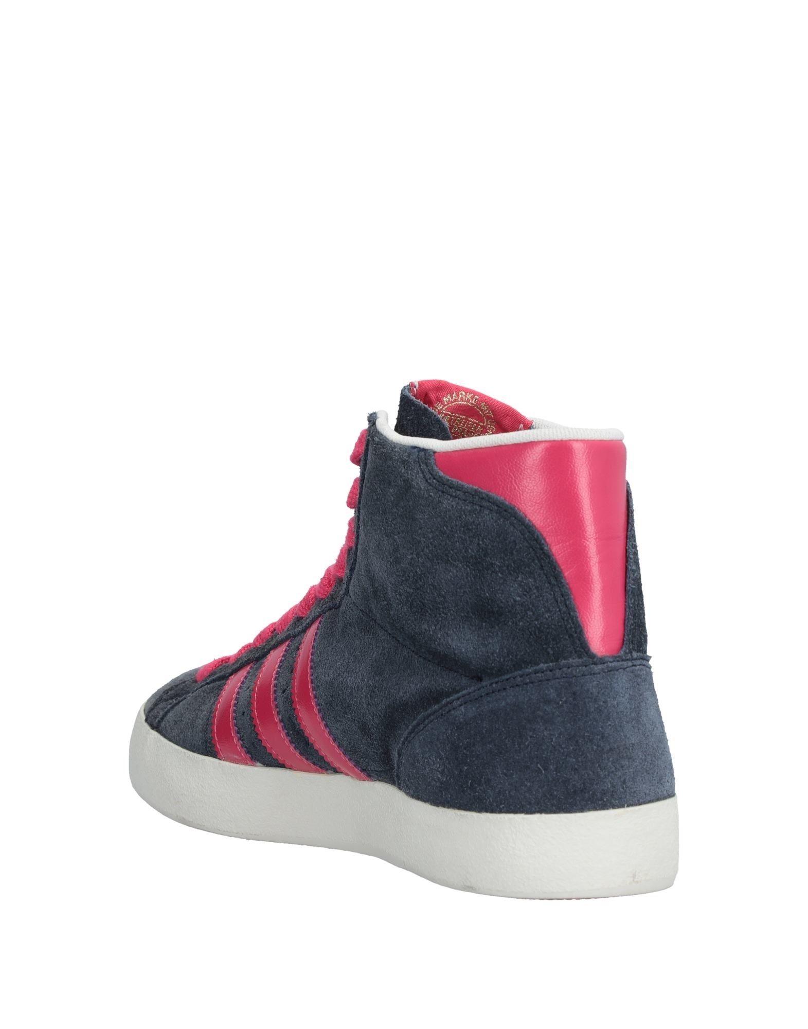 Adidas Originals Sneakers Damen 11537557LM  11537557LM Damen eb87d3
