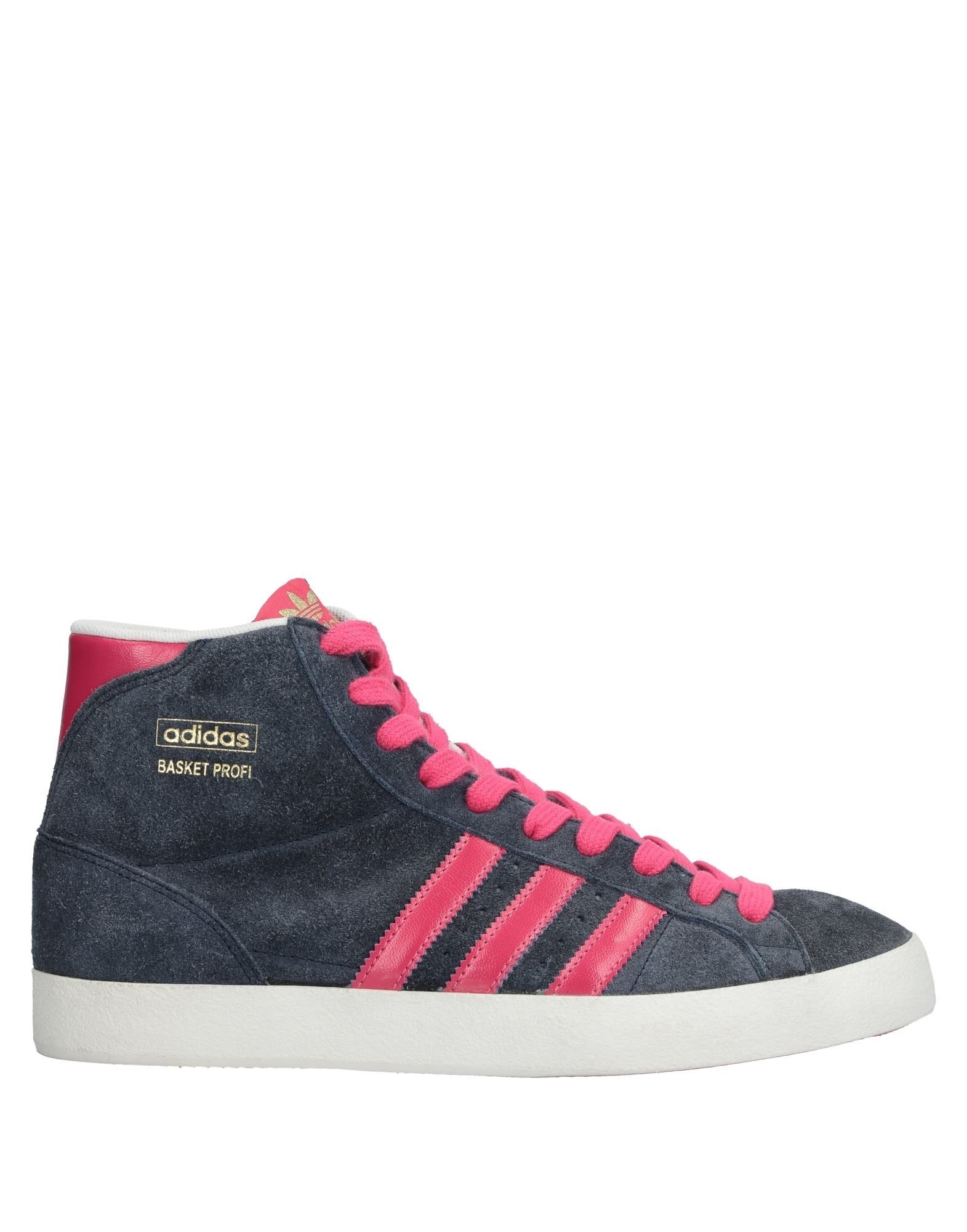 Sneakers Adidas Originals Donna - 11537557LM