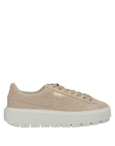 puma femme sneaker