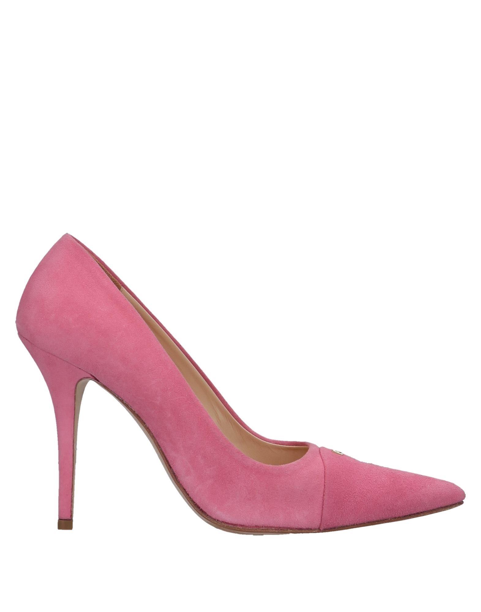 Elisabetta Franchi Pumps Damen  11537562DEGut aussehende strapazierfähige Schuhe