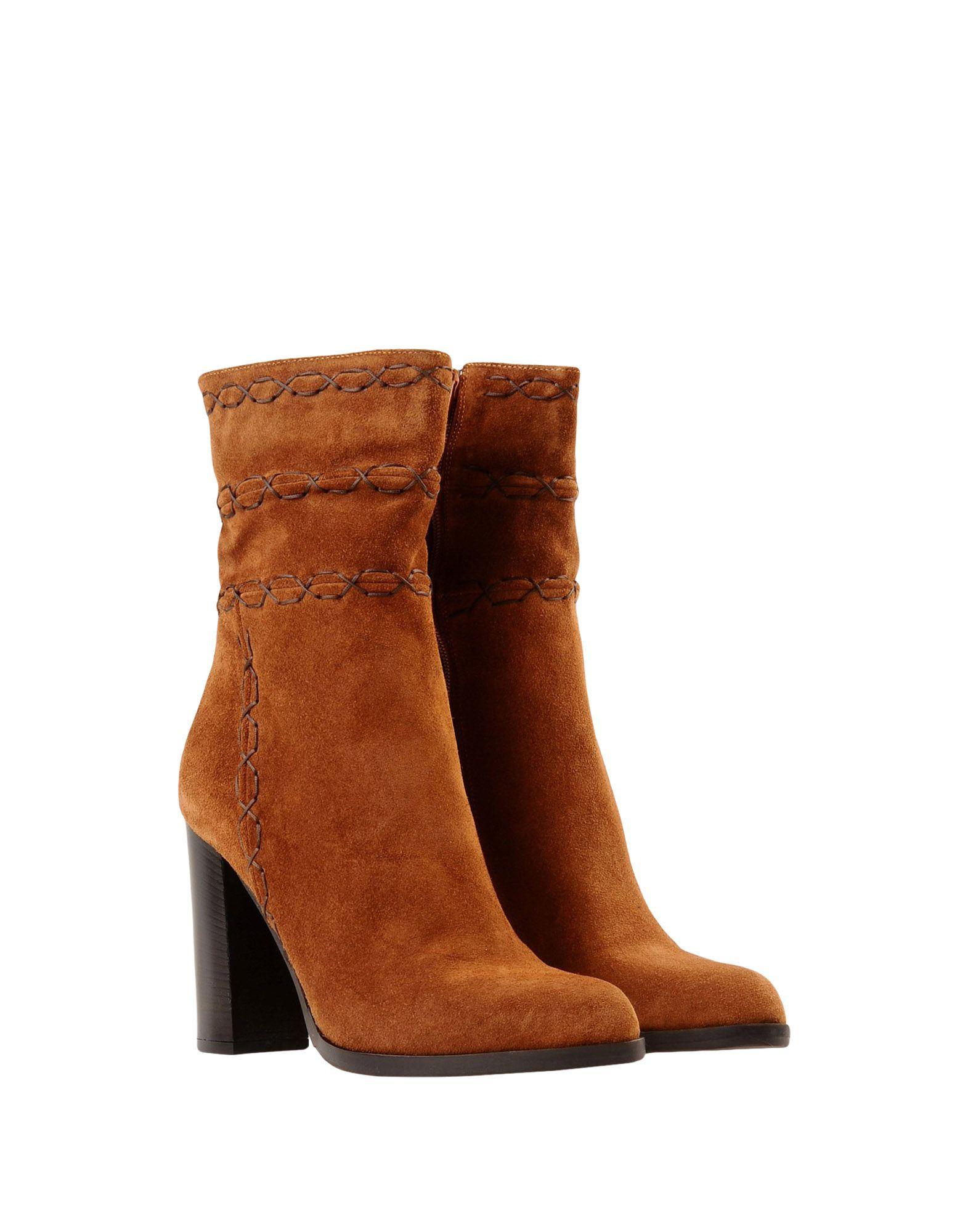 George Love J. Love George Stiefelette Damen  11537567VD Neue Schuhe c16504