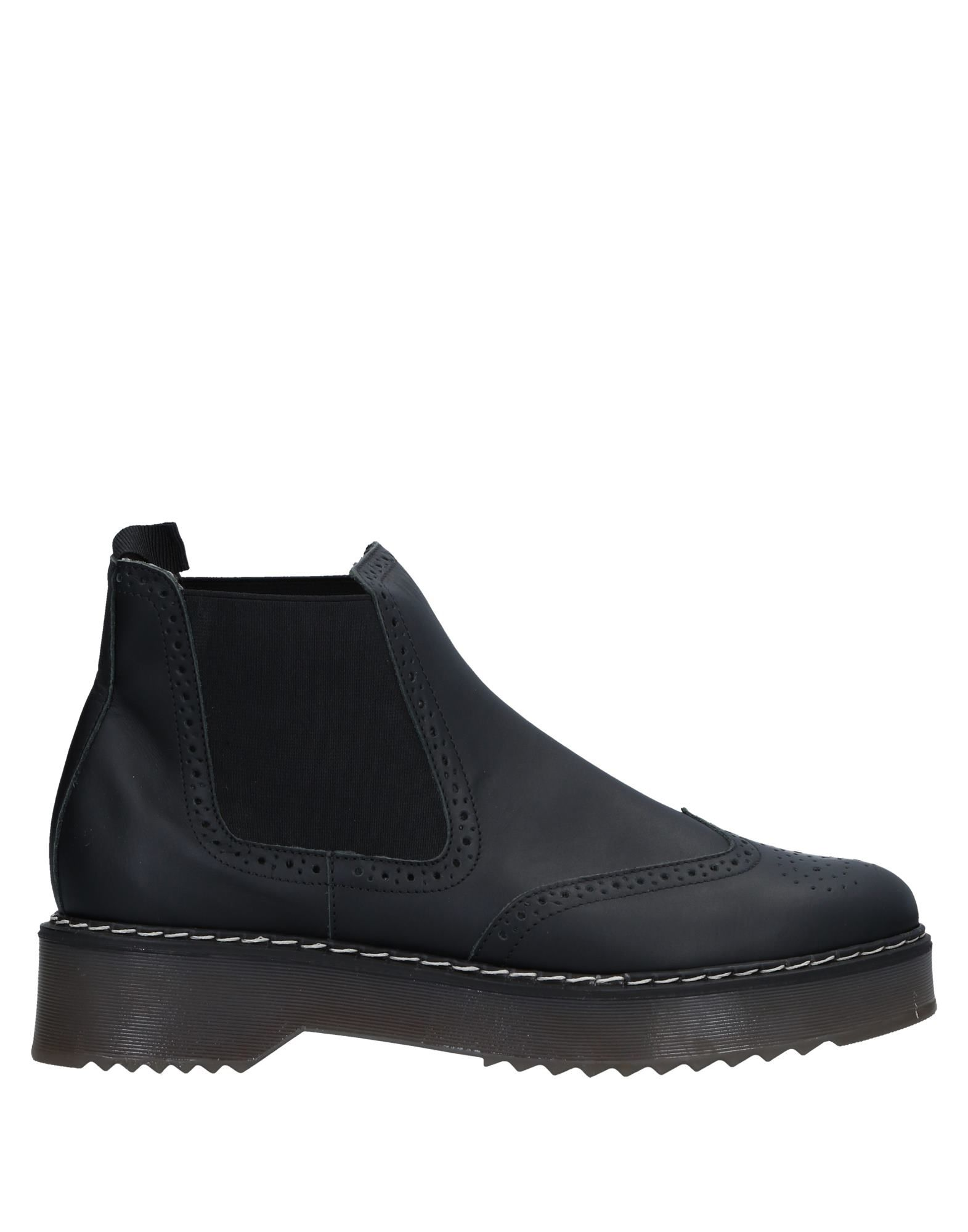 Chelsea Boots Penelope Donna - 11537569XX
