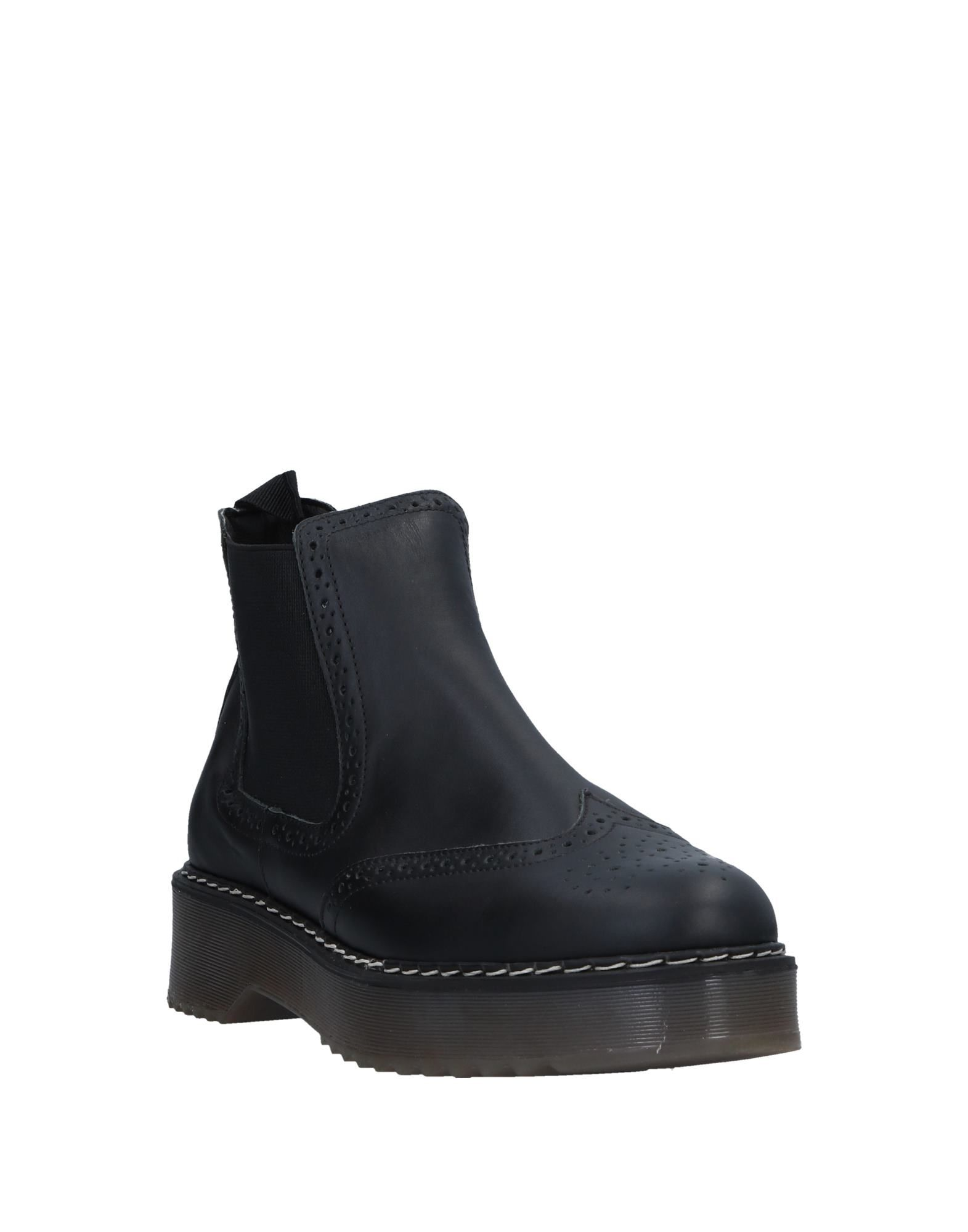 Penelope Ankle Boot - - - Women Penelope Ankle Boots online on  United Kingdom - 11537569XX 562cff