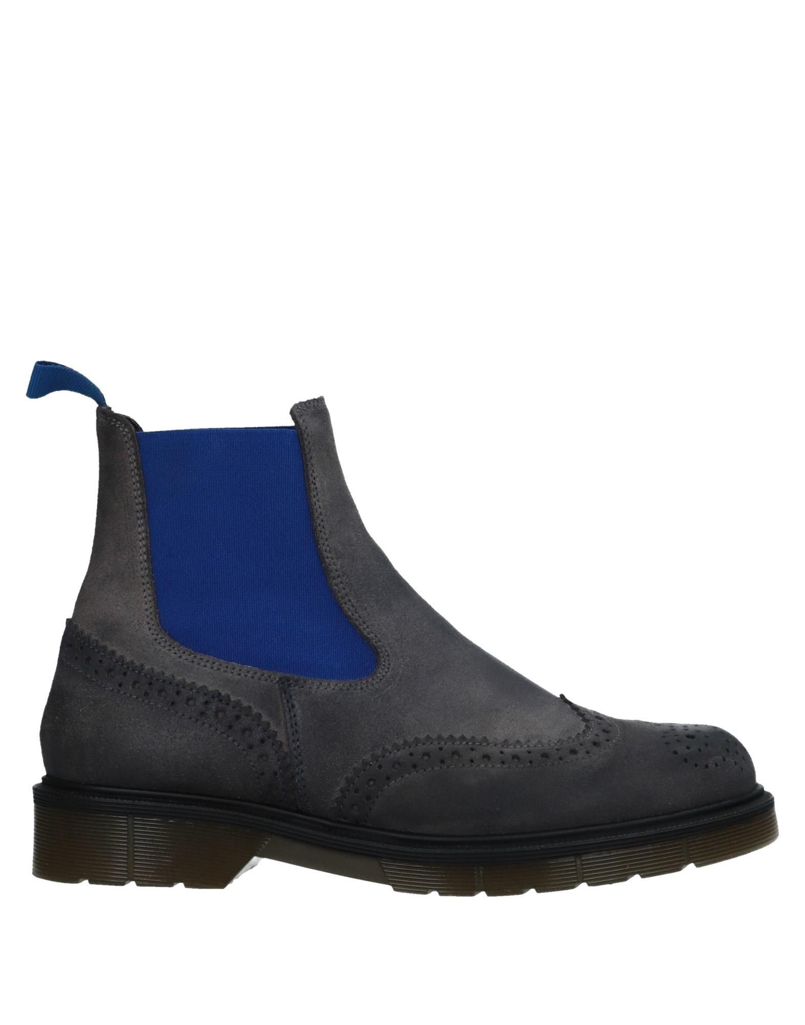Penelope Chelsea Boots Damen  11537574QC Gute Qualität beliebte Schuhe