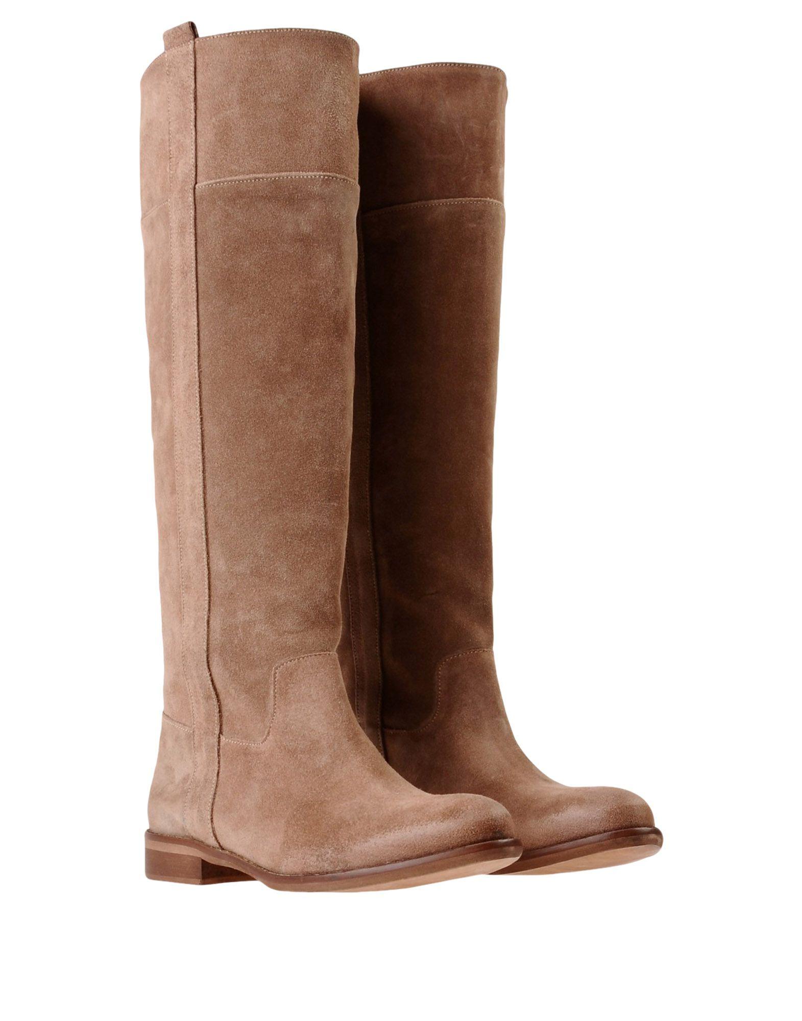Leonardo Principi  Stiefel Damen  Principi 11537583AE Neue Schuhe 871d39