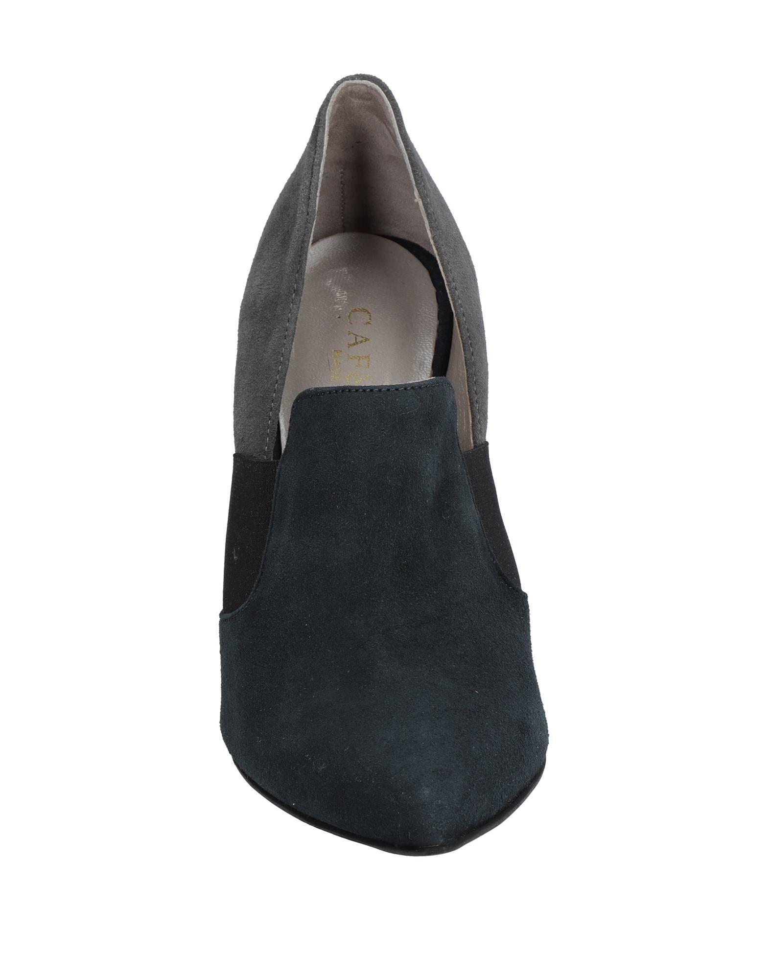 Cafènoir Mokassins Damen  beliebte 11537585NS Gute Qualität beliebte  Schuhe 8b17ae