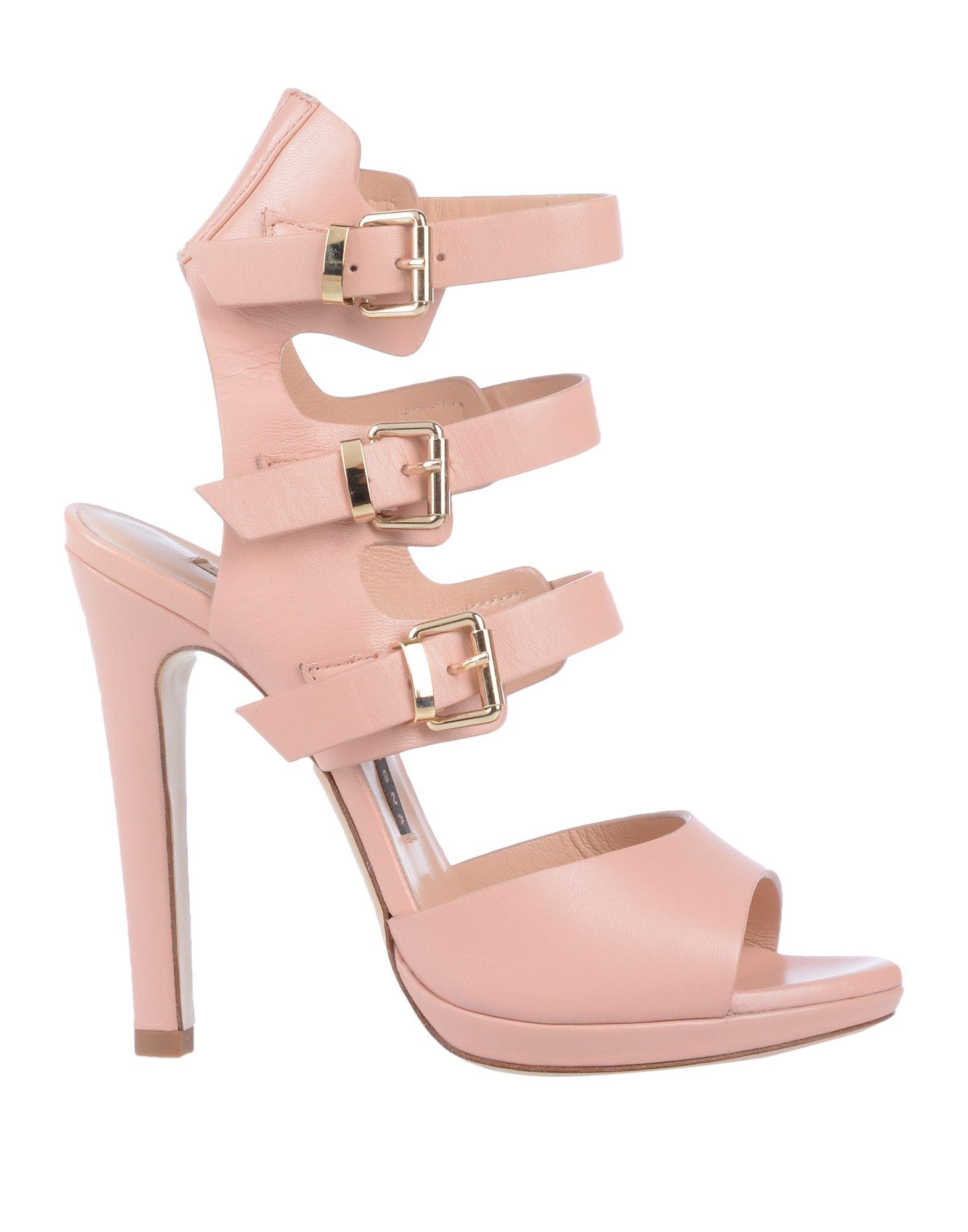 Stilvolle billige Schuhe Chiarini 11537588LL Bologna Sandalen Damen  11537588LL Chiarini fab301