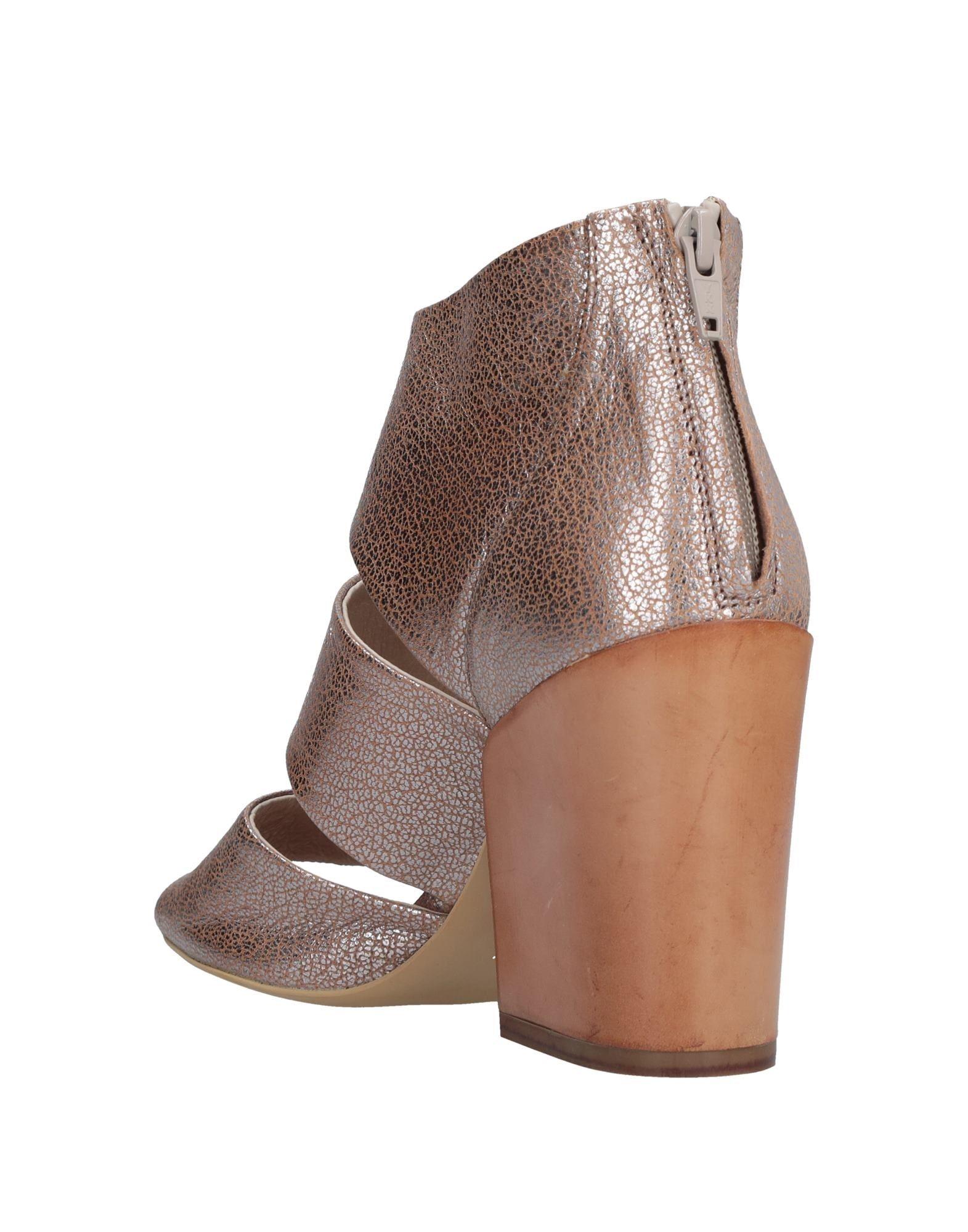 Stilvolle billige Schuhe Chiarini Bologna Sandalen Damen   Damen 11537591BX e099c7