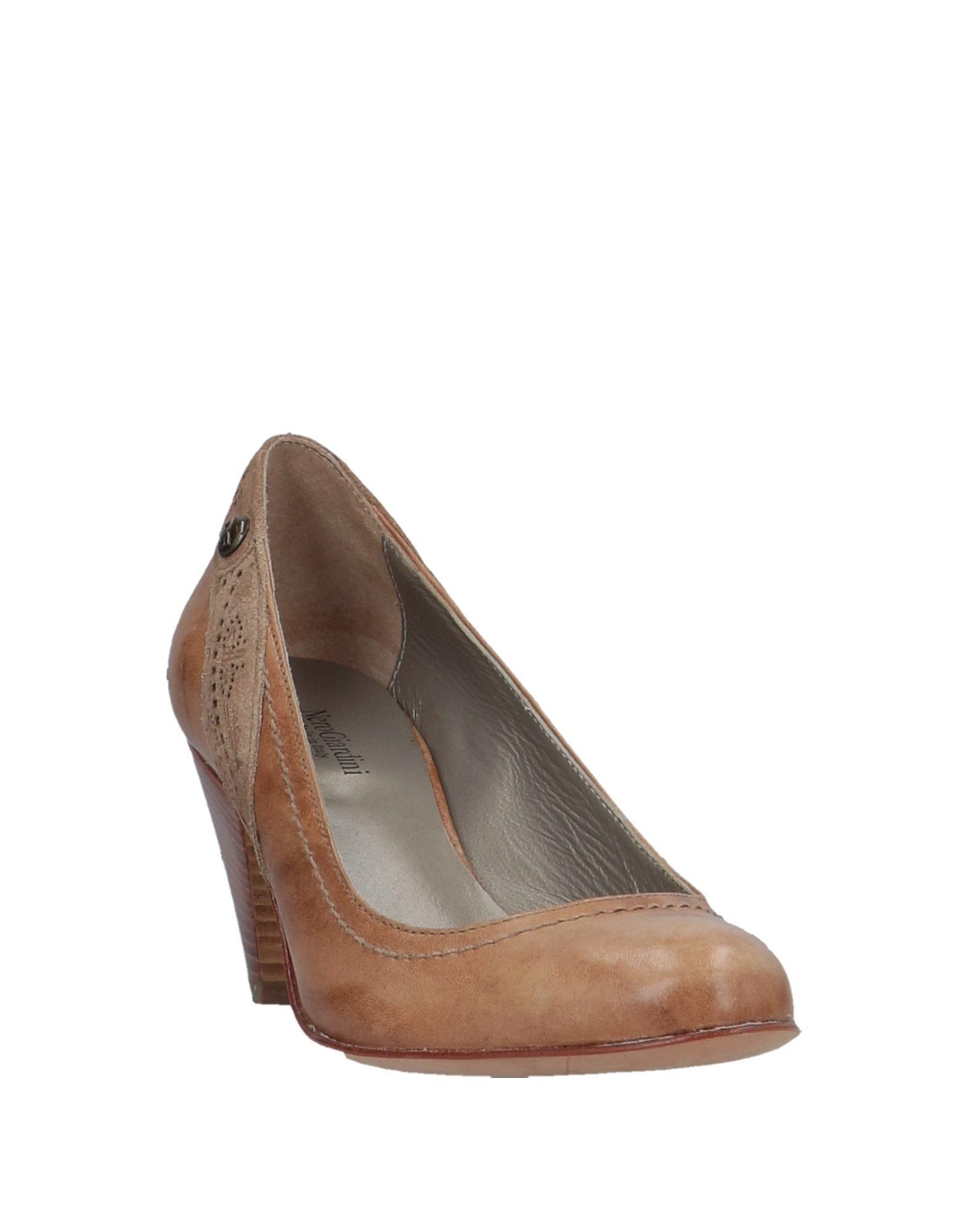Nero Giardini Pumps Damen  11537592XQ Schuhe Gute Qualität beliebte Schuhe 11537592XQ d560d0