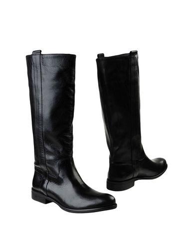 Los últimos zapatos de descuento para hombres y mujeres Bota Leonardo Principi Mujer - Botas Leonardo Principi   - 11537602HH