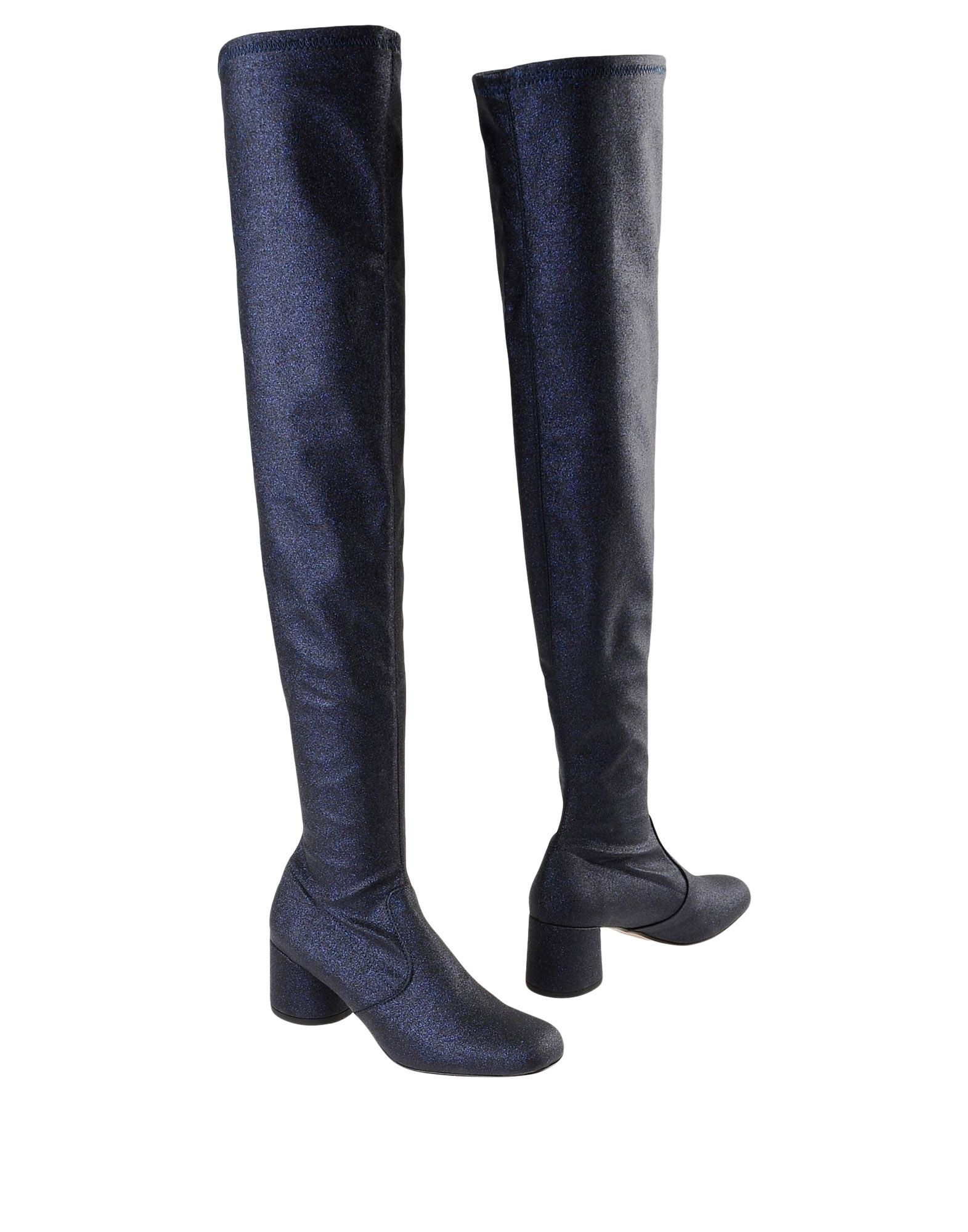 George J. Love Stiefel Damen  11537603CXGut aussehende strapazierfähige Schuhe