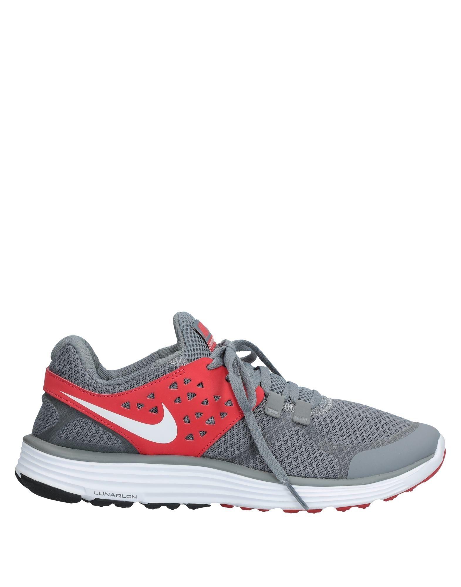 Sneakers Nike Donna - 11537607GU Scarpe economiche e buone