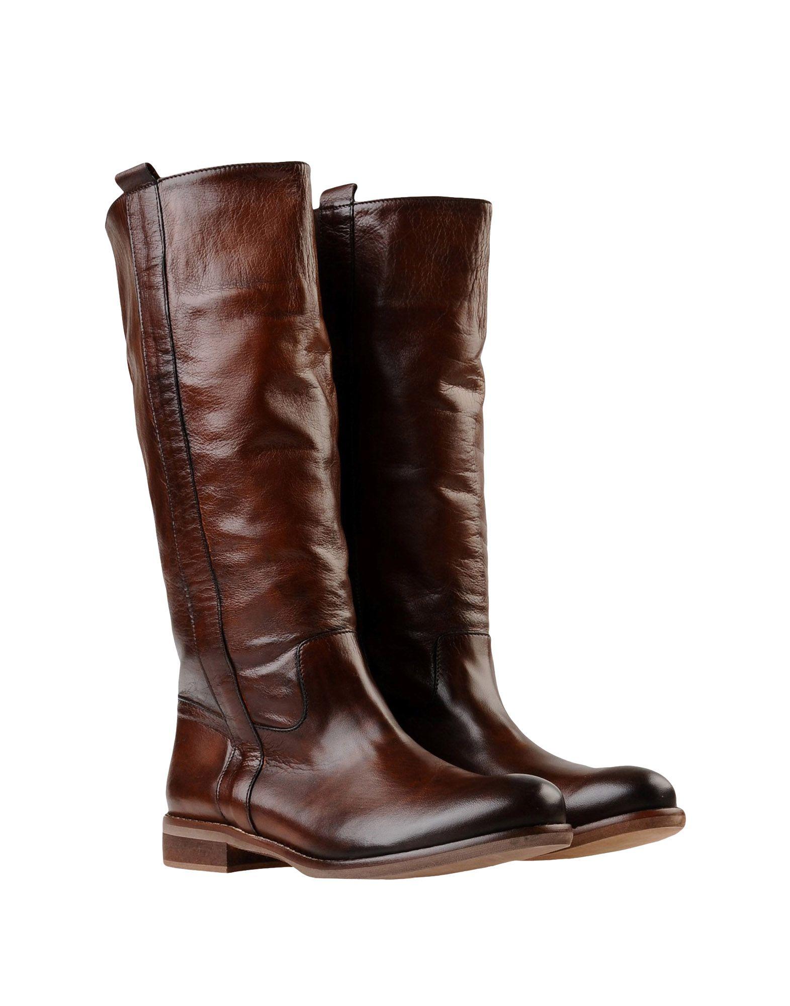 Leonardo  Principi Stiefel Damen  Leonardo 11537608SIGut aussehende strapazierfähige Schuhe 55da57