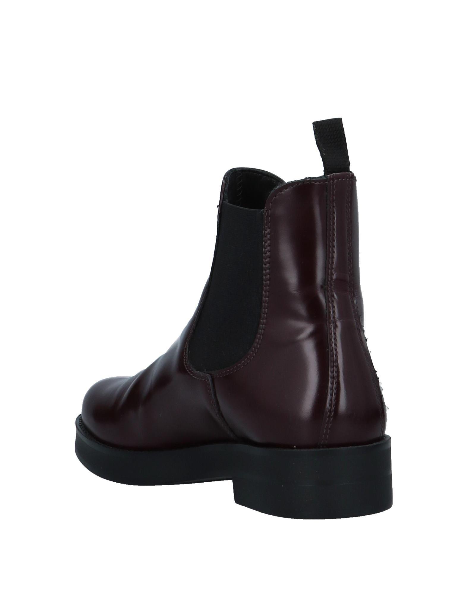 Antica Cuoieria Ankle Boot - Women Antica Cuoieria Ankle Boots Canada online on  Canada Boots - 11537610NL 0df609