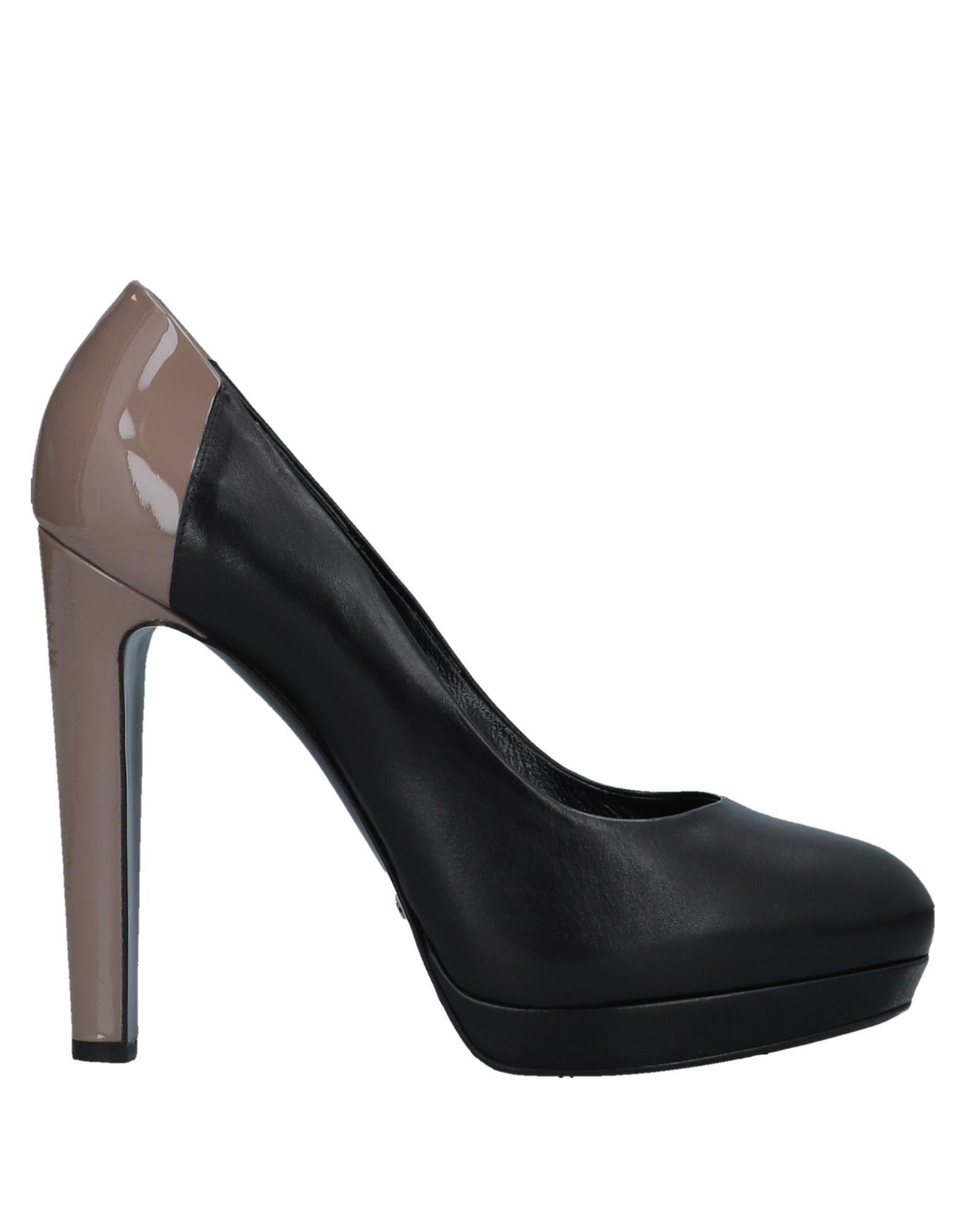 Sneakers Primabase Uomo - 11451943RL Scarpe economiche e buone