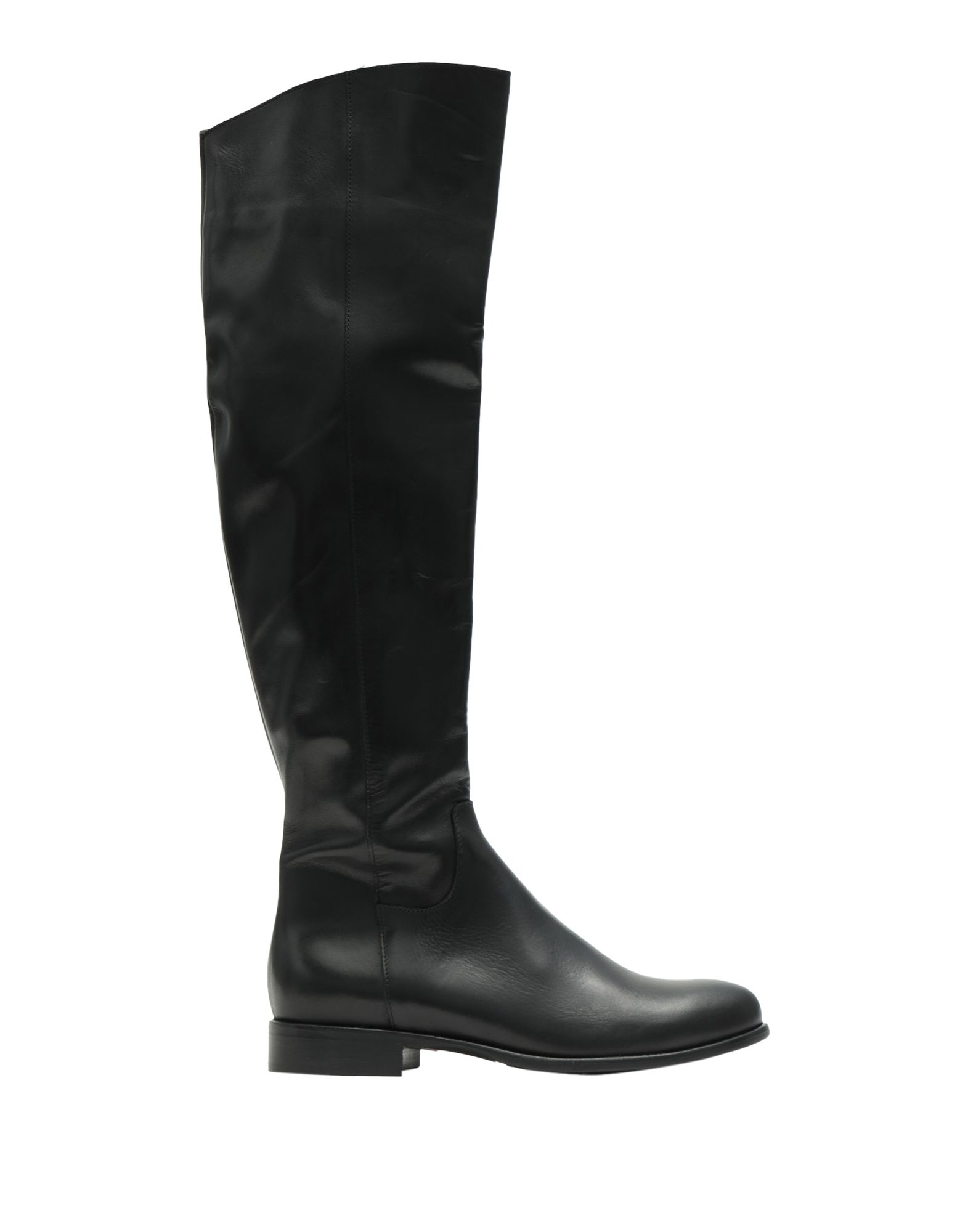 Leonardo Principi Boots - Women on Leonardo Principi Boots online on Women  Canada - 11537614MN e6689f