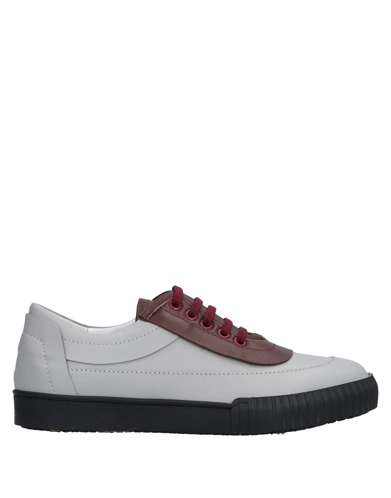 Marni Sneakers Herren  11537617BD Gute Qualität beliebte Schuhe