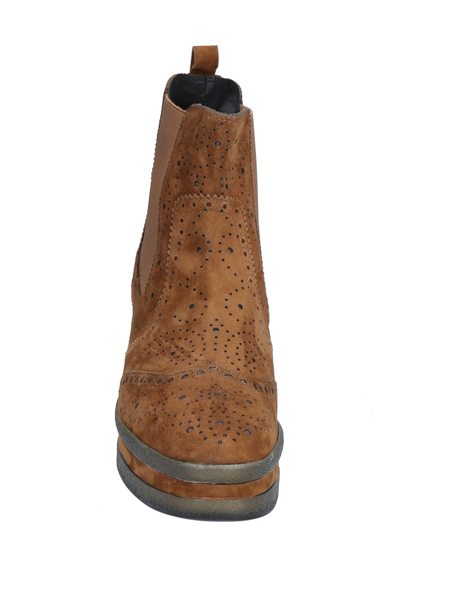 Pons Quintana Chelsea Boots lohnt Damen Gutes Preis-Leistungs-Verhältnis, es lohnt Boots sich,Sonderangebot-4174 2932cd