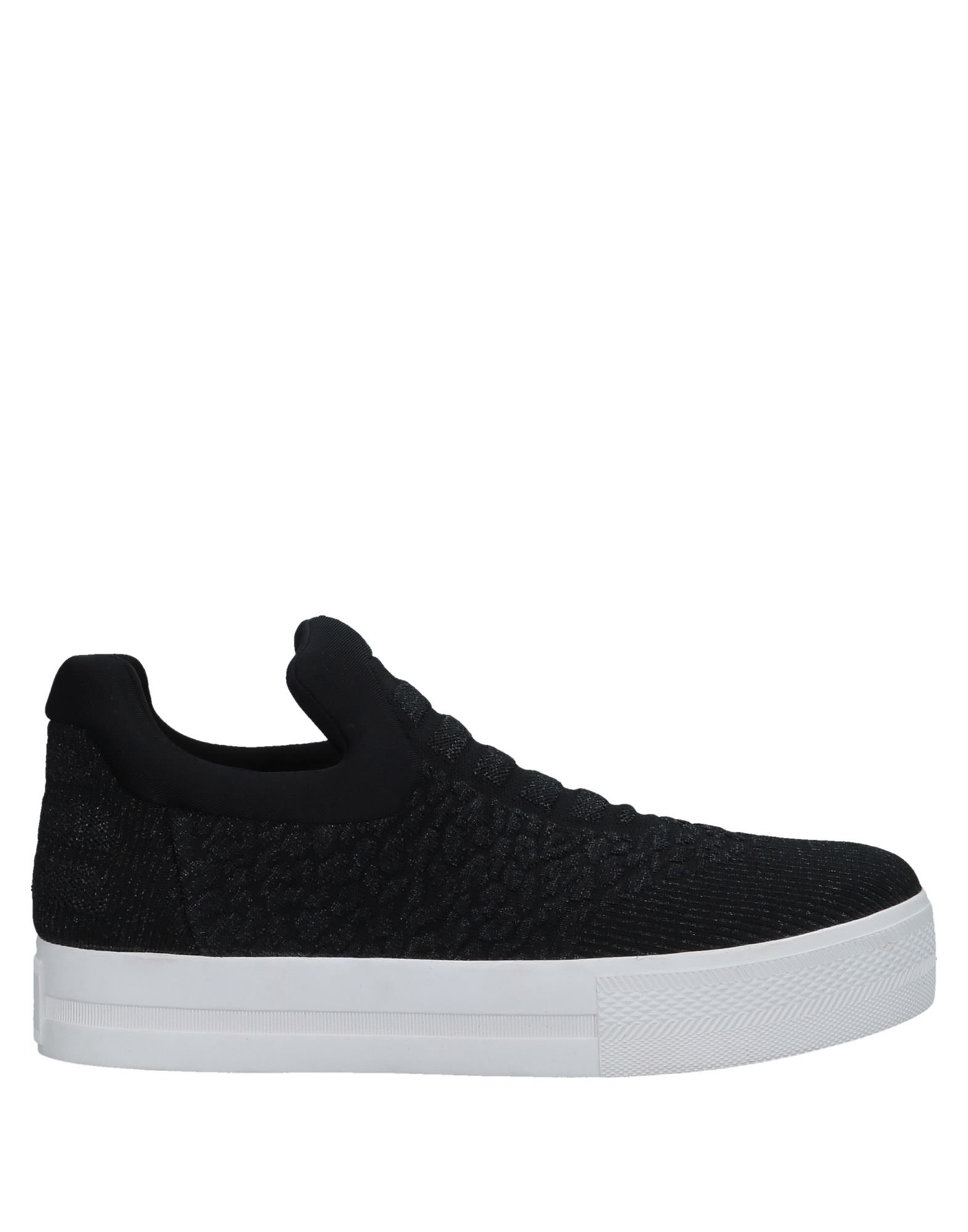 Gut um billige Damen Schuhe zu tragenAsh Sneakers Damen billige  11537625PB 9ca947