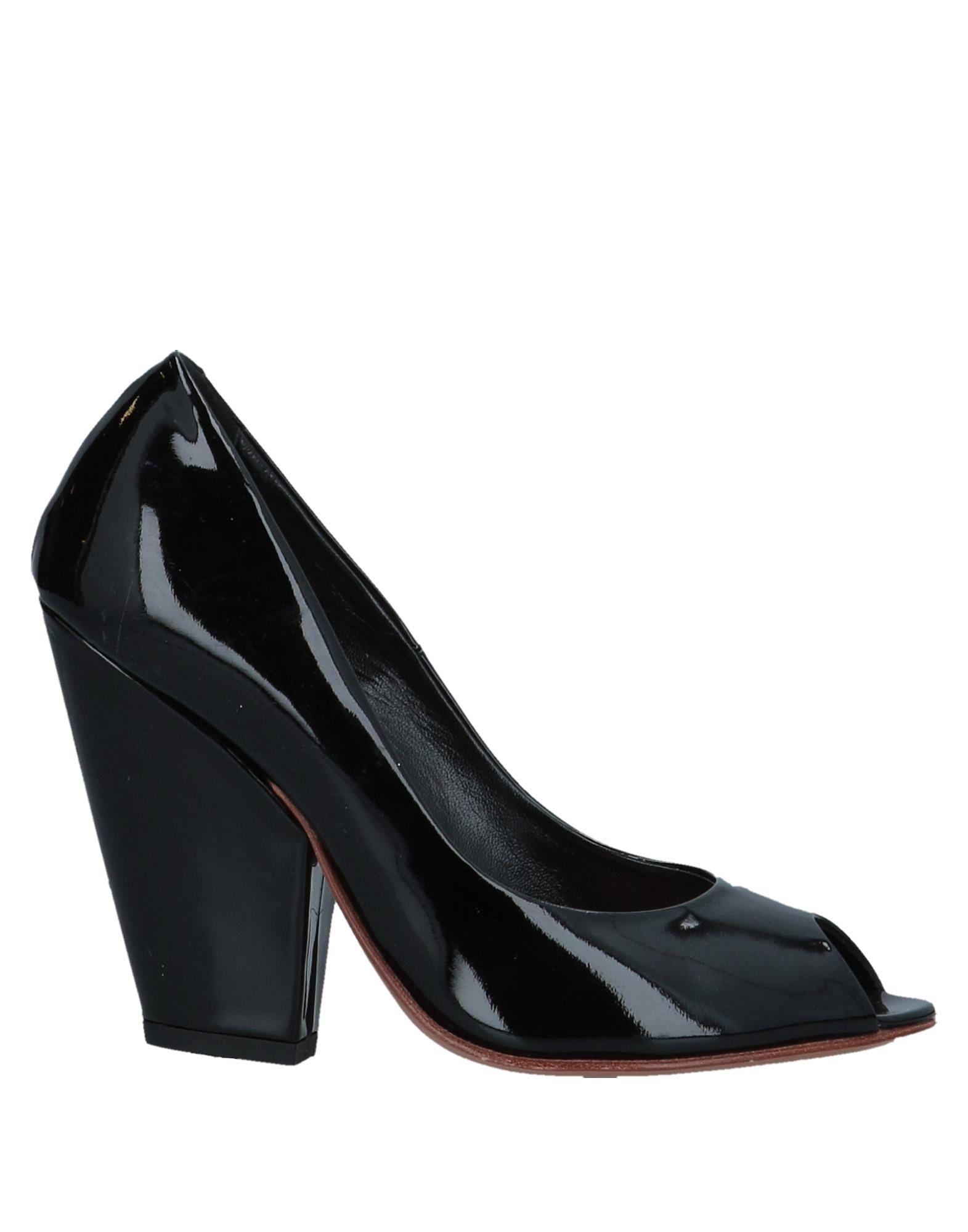 Manas Lea Foscati Pumps Damen  11537628HS Gute Qualität beliebte Schuhe