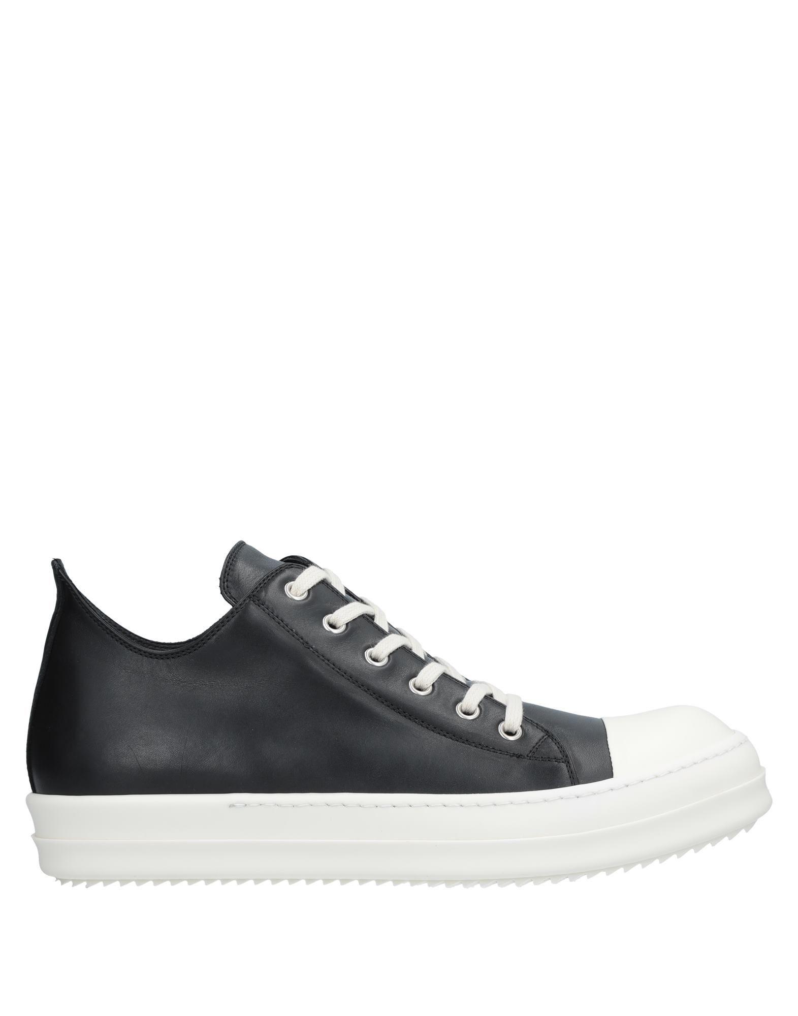 Sandali Prada Donna - 11507264KU Scarpe economiche e buone