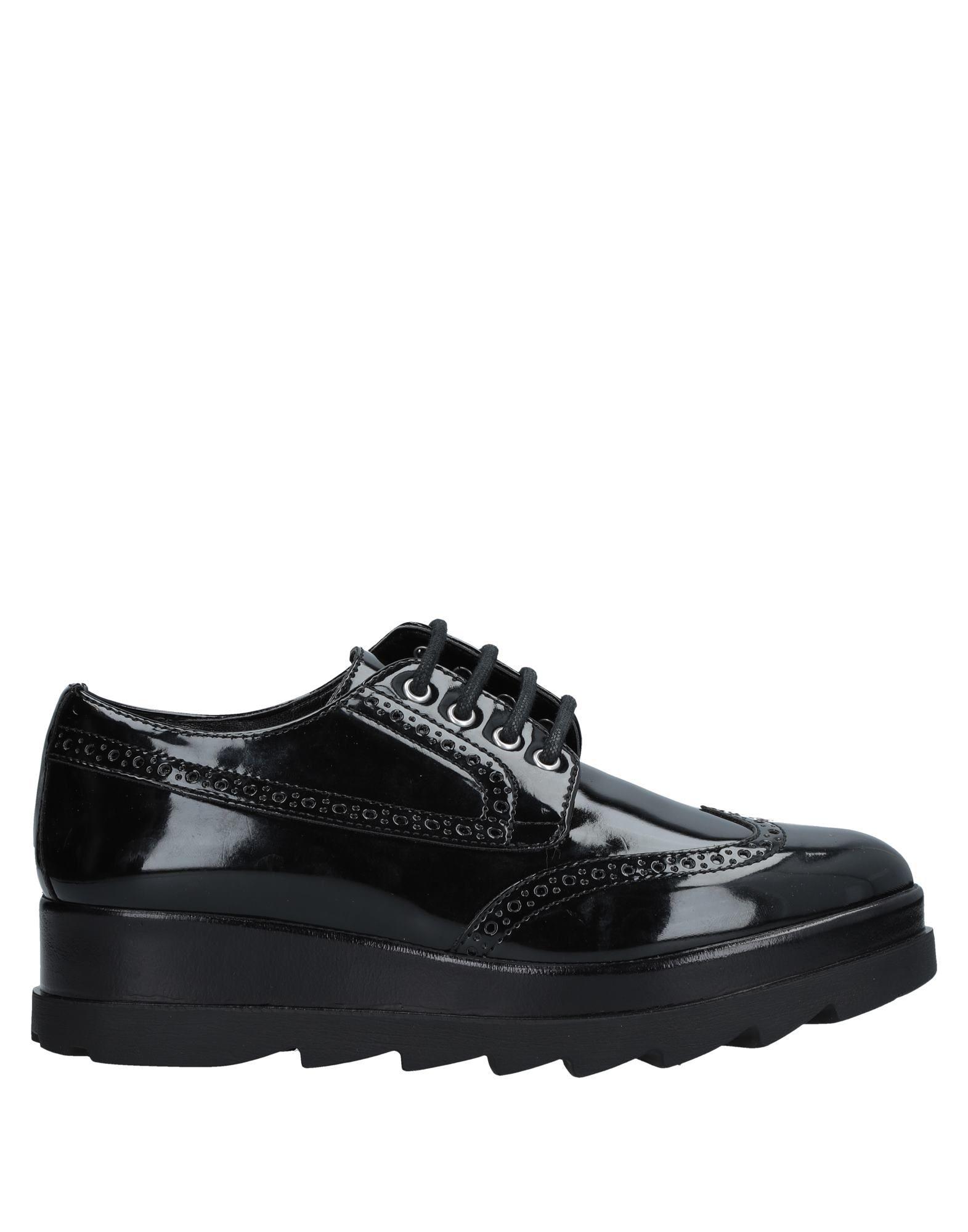 Cult beliebte Schnürschuhe Damen  11537632KI Gute Qualität beliebte Cult Schuhe a0debc