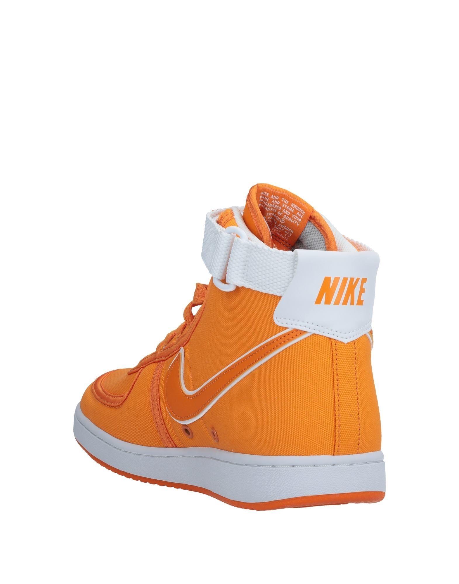 Rabatt echte Schuhe Nike Sneakers Herren Herren Herren  11537641DG 7744c3