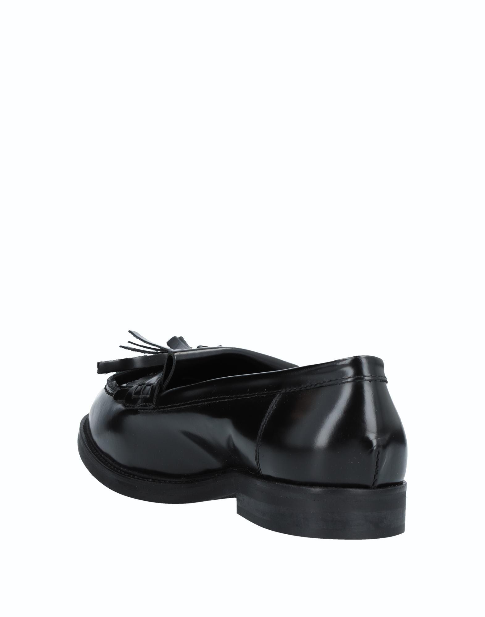 Paolina Damen Perez Mokassins Damen Paolina  11537642GT Neue Schuhe 4f9777