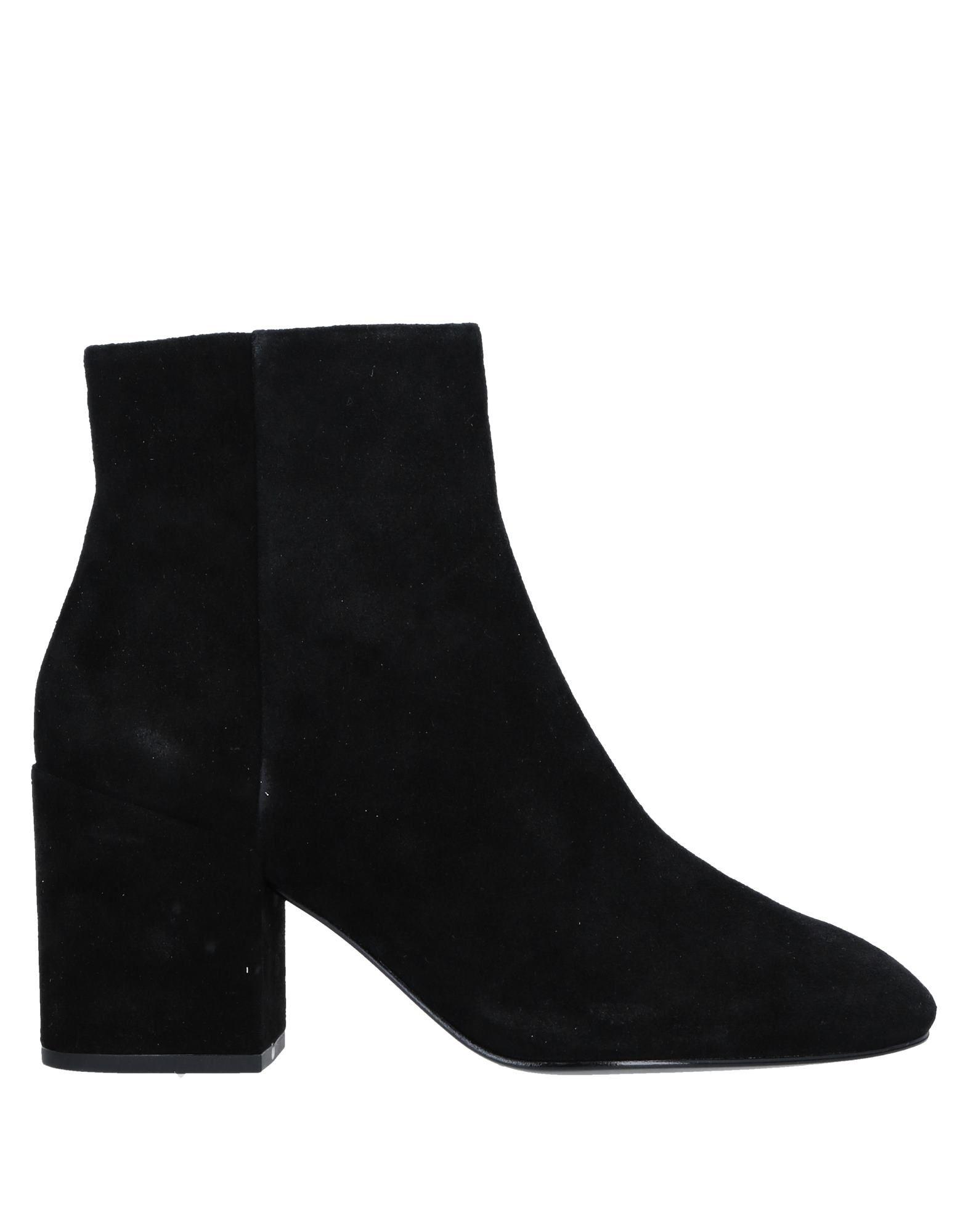 Gut um billige Schuhe  zu tragenAsh Stiefelette Damen  Schuhe 11537643VW 2174cf